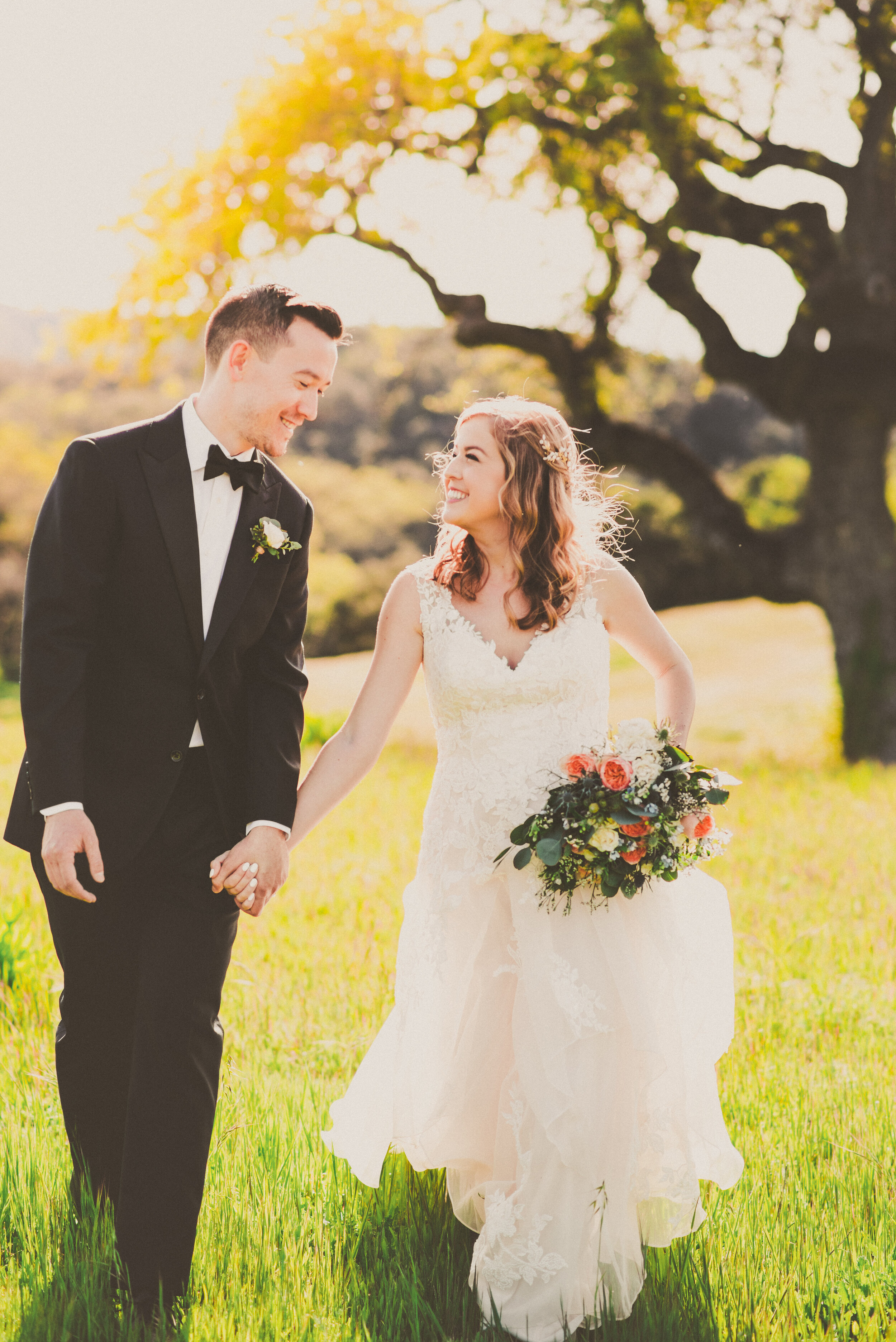 Kyle & Ariana - Bride & Groom-23.jpg