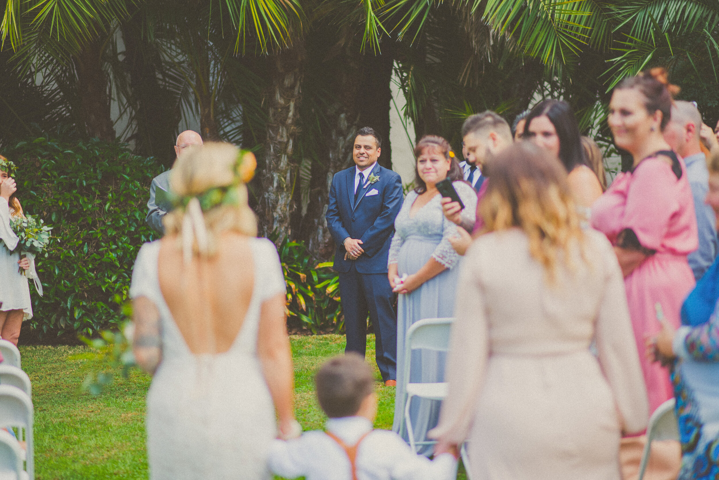 Trejo Wedding - Ceremony-16.jpg