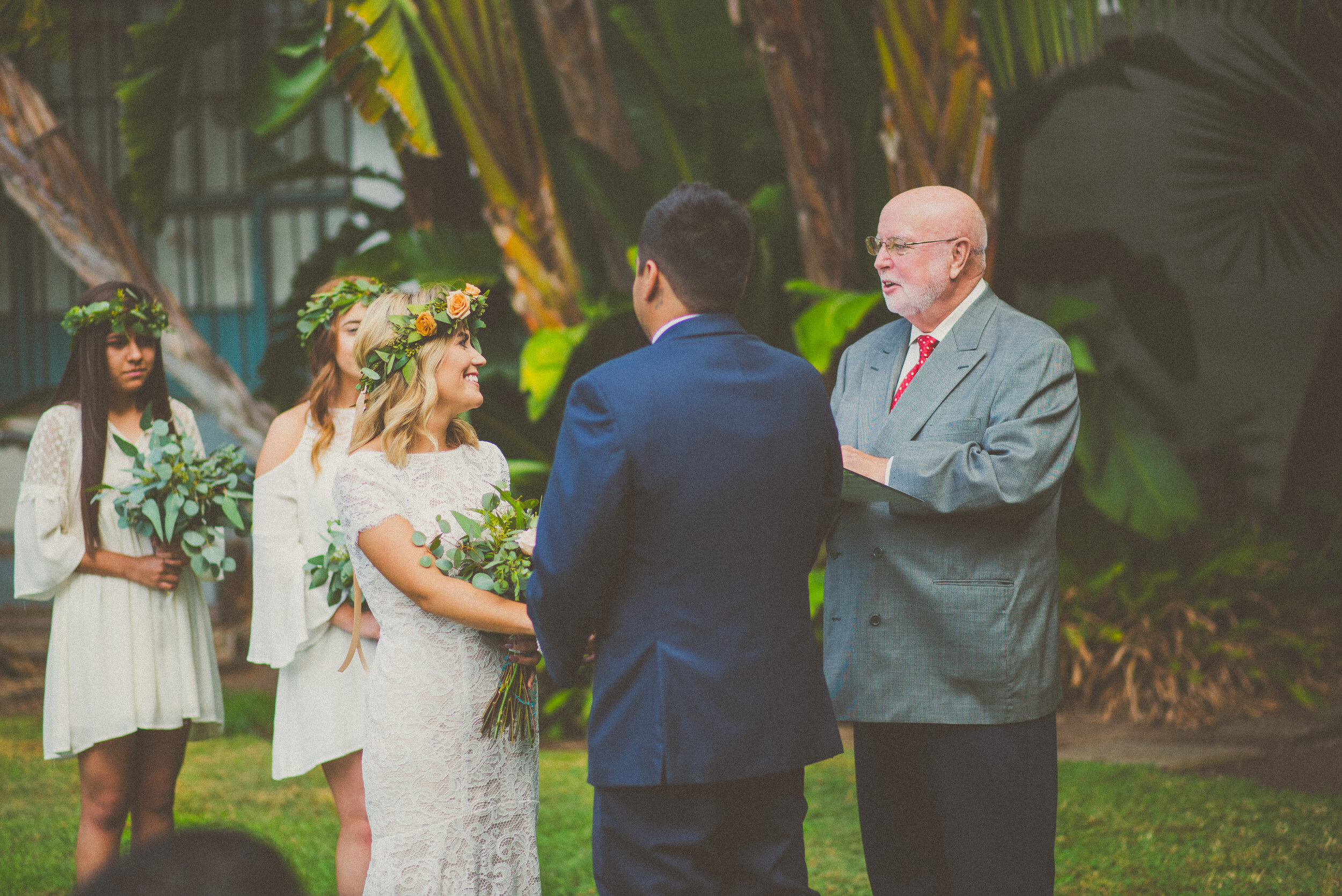 Trejo Wedding - Ceremony-35.jpg