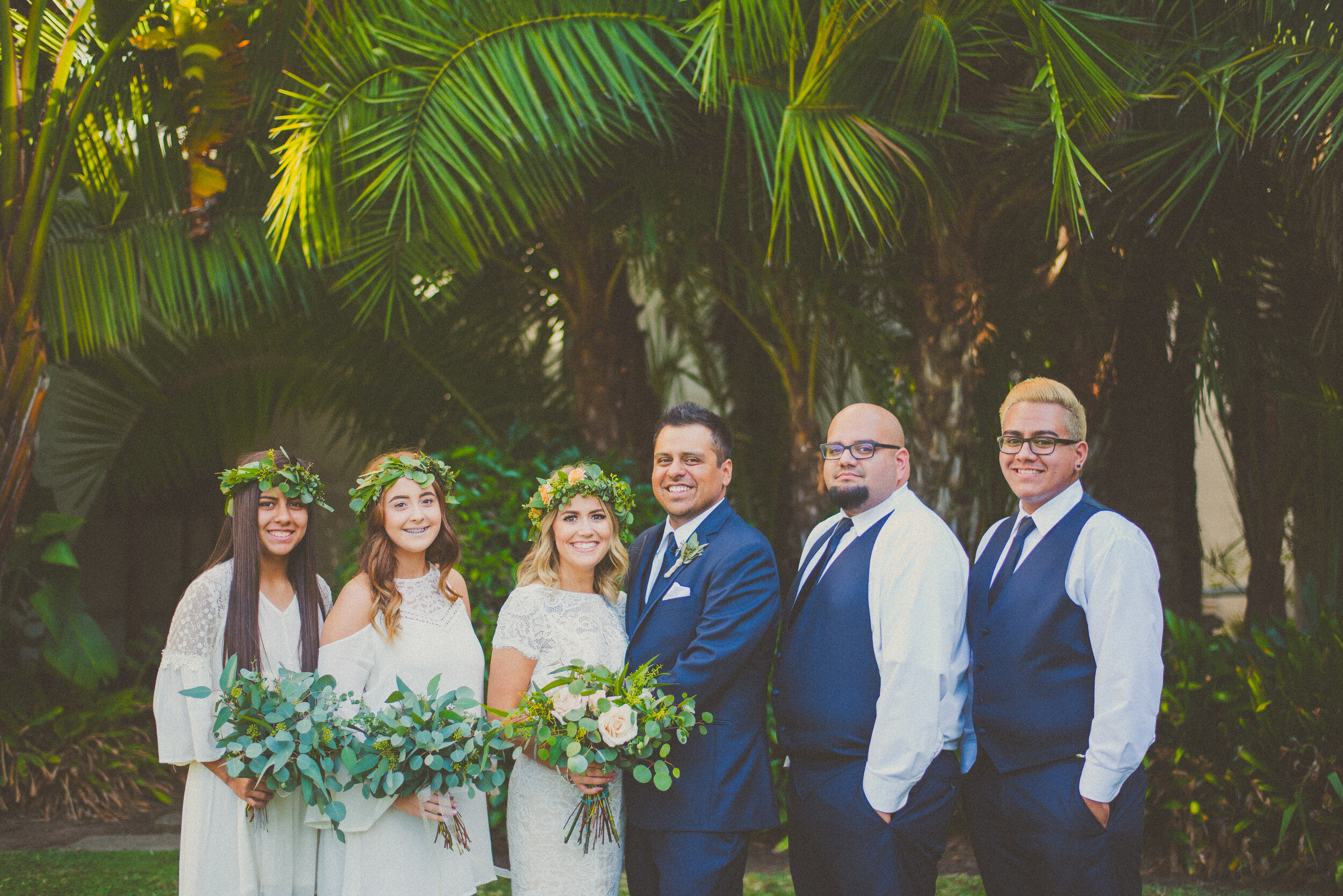 Trejo Wedding - Family-Friend Portraits-21.jpg