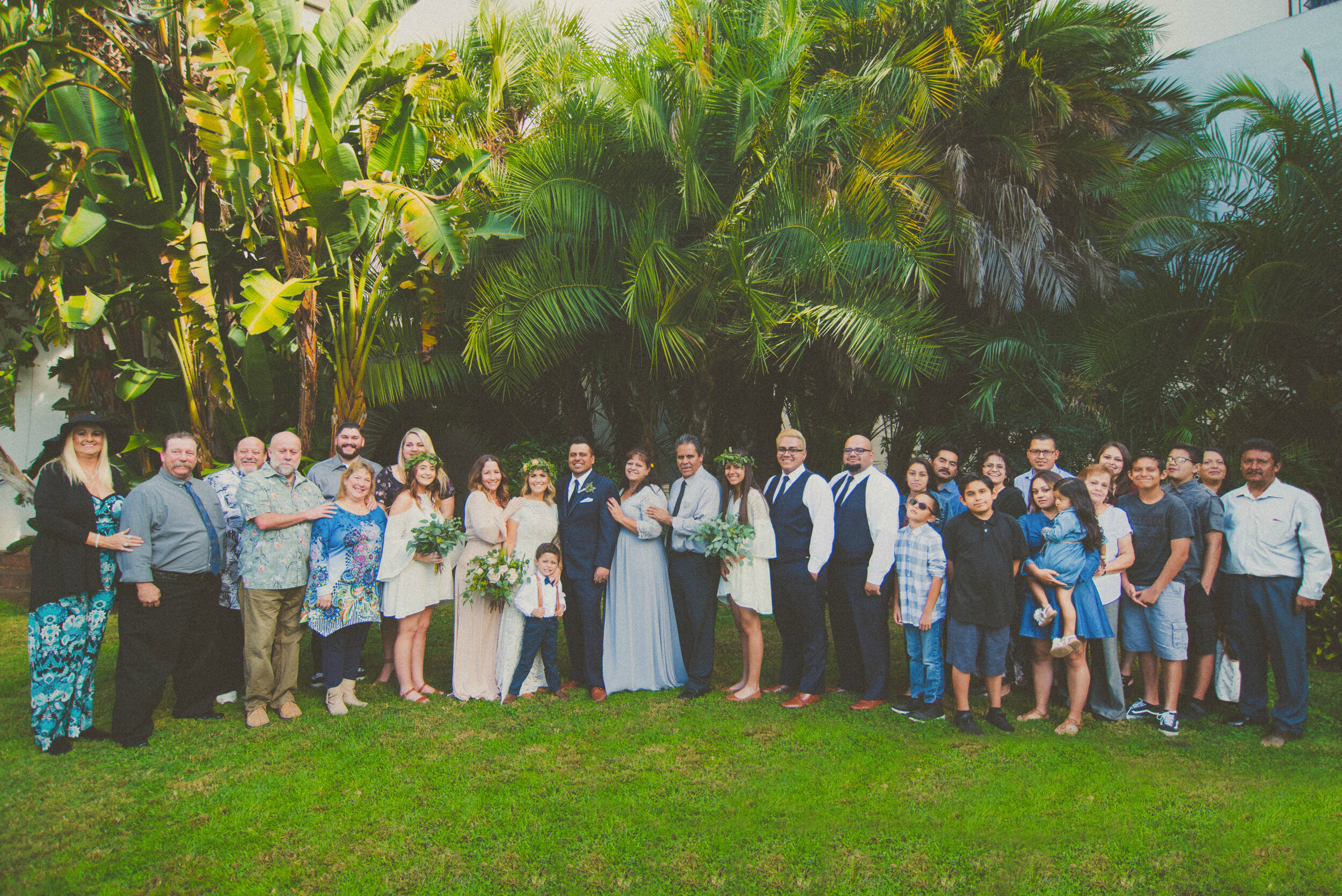 Trejo Wedding - Family-Friend Portraits-65.jpg