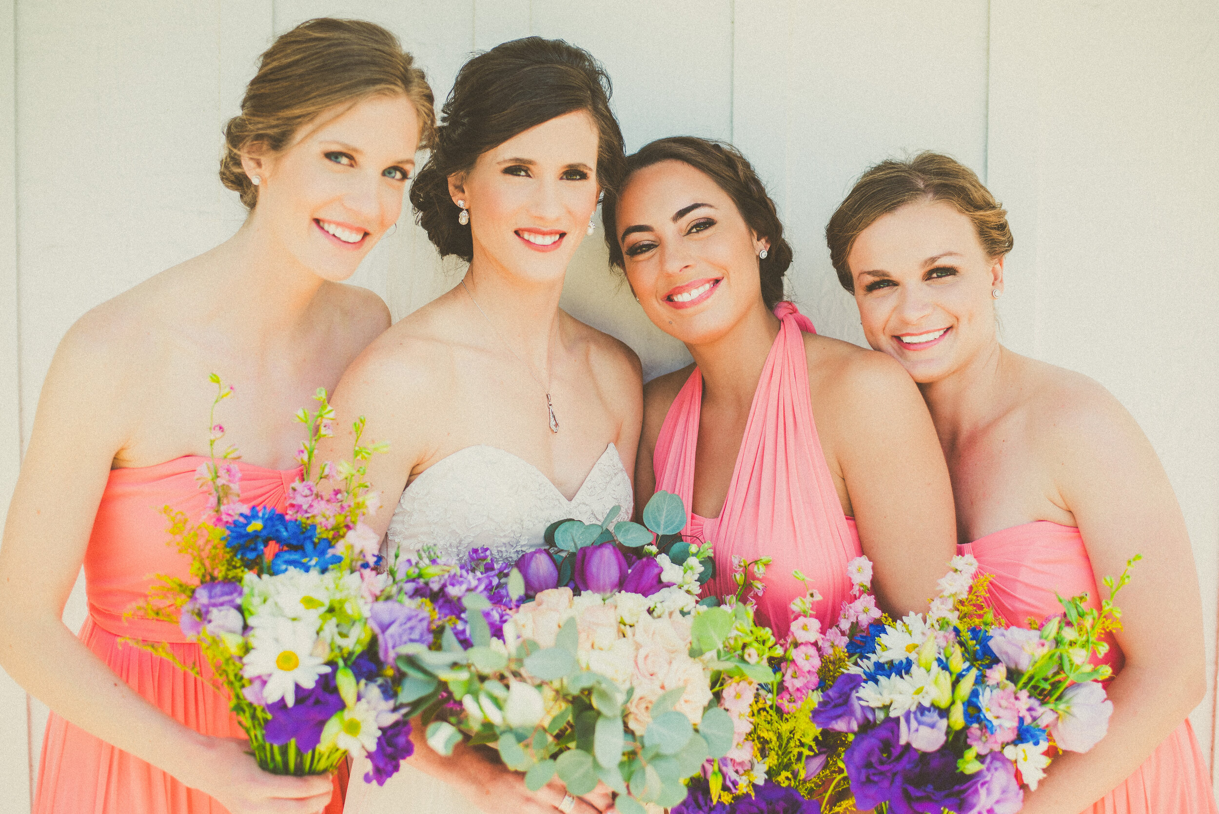 Taul Wedding - Bride + Bridesmaids-3.jpg