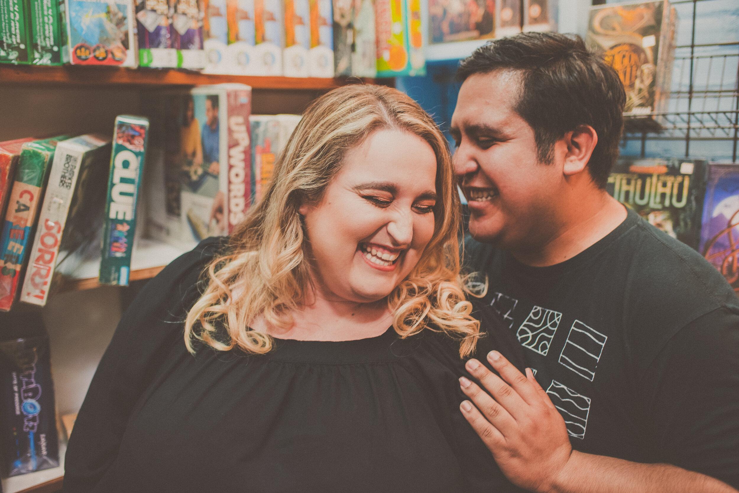Krista & Anthony-5.jpg