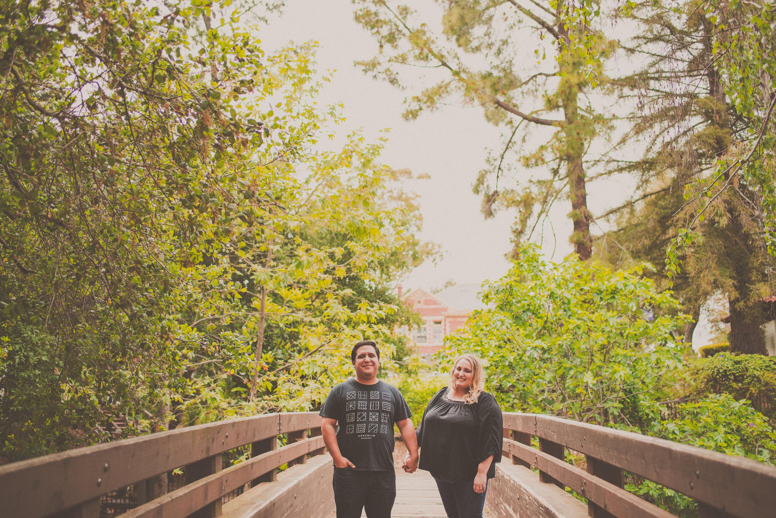 Krista & Anthony-8.jpg