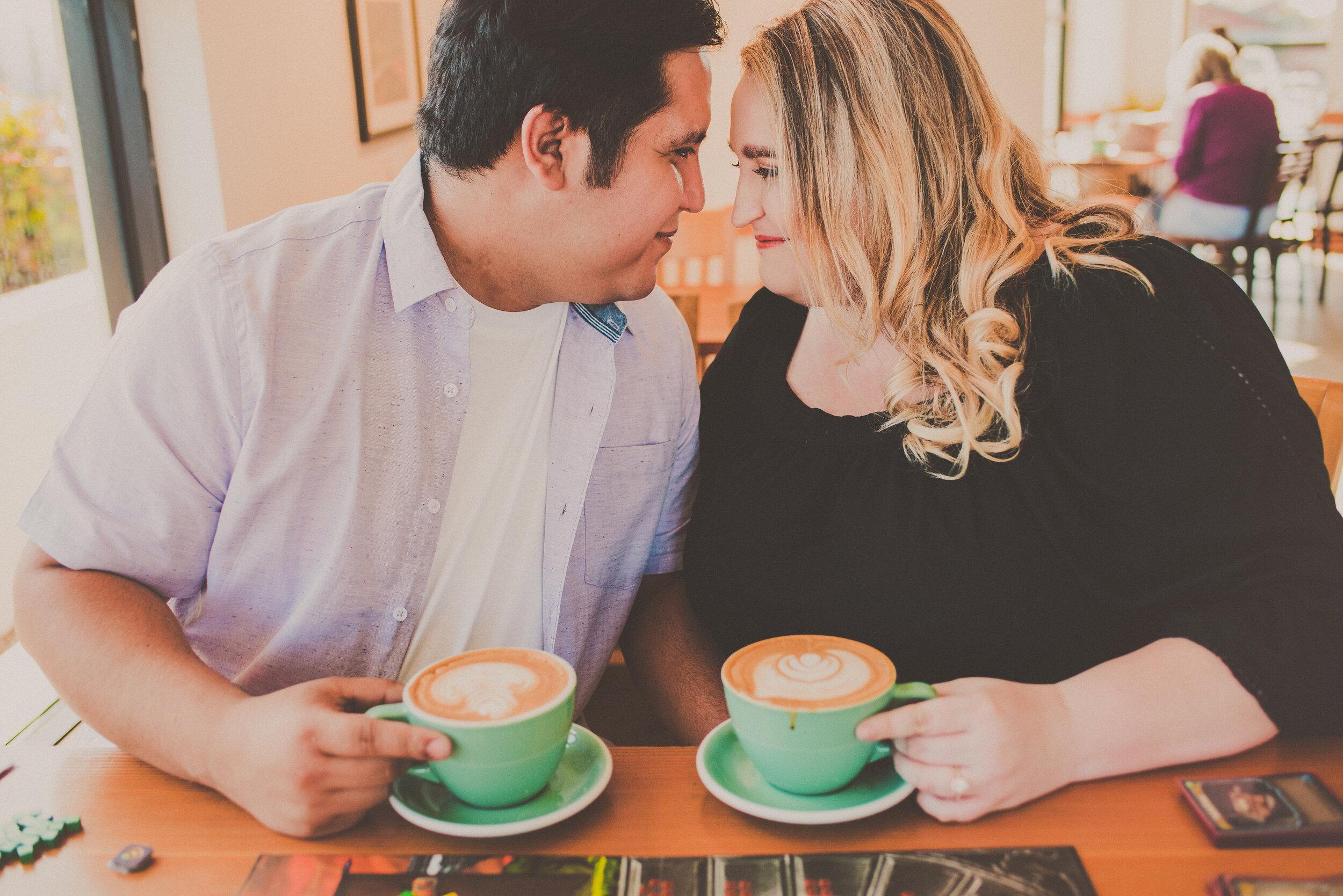 Krista & Anthony-17.jpg