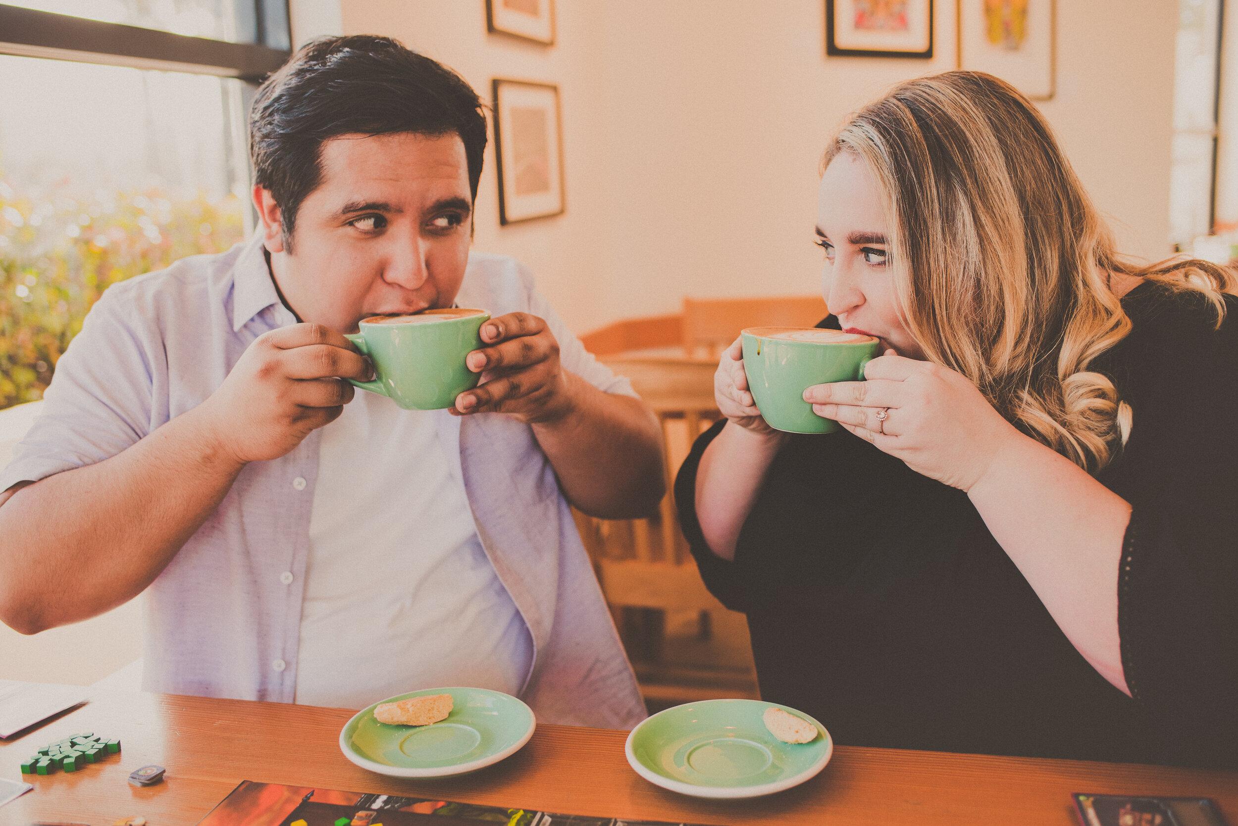 Krista & Anthony-22.jpg