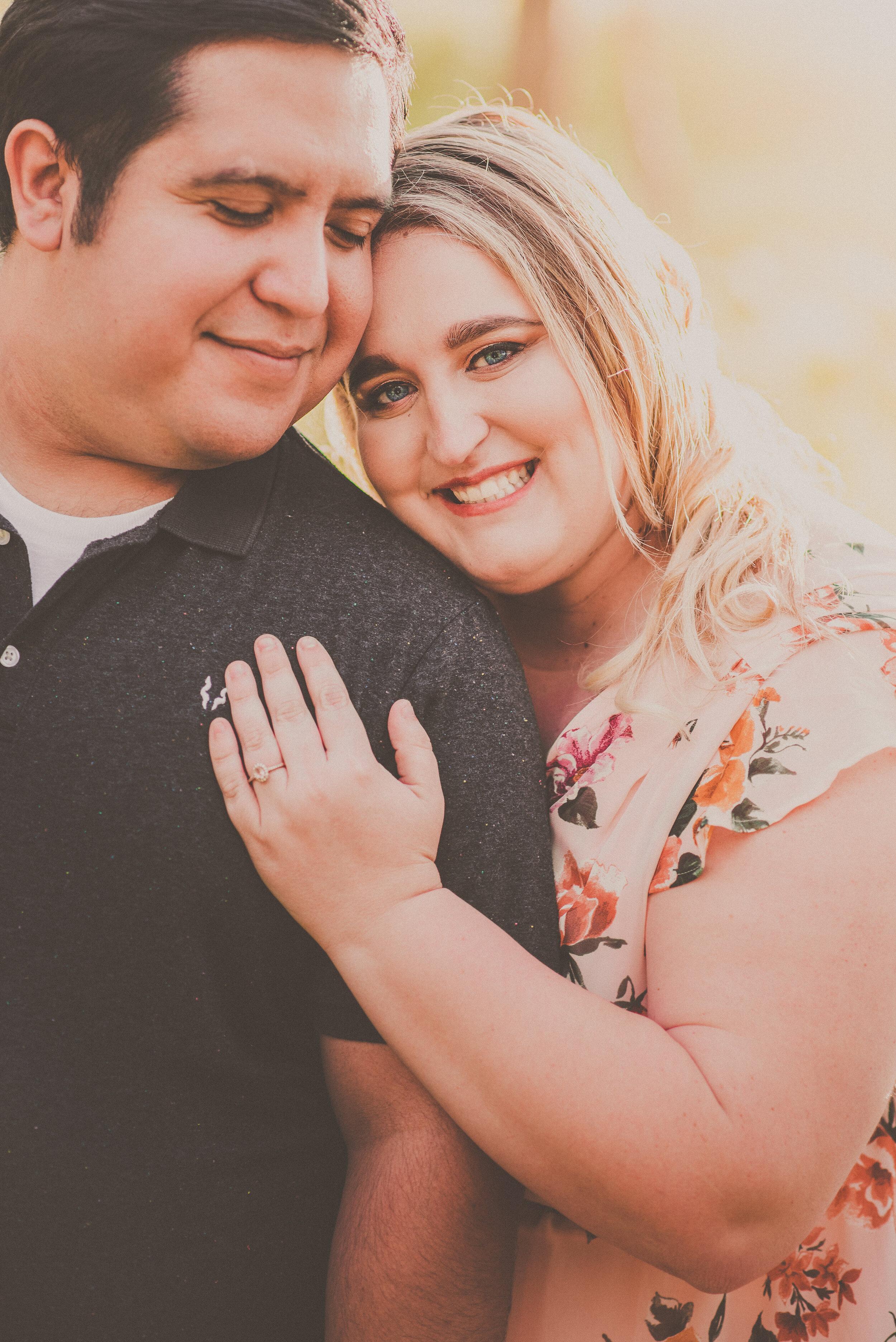 Krista & Anthony-36.jpg