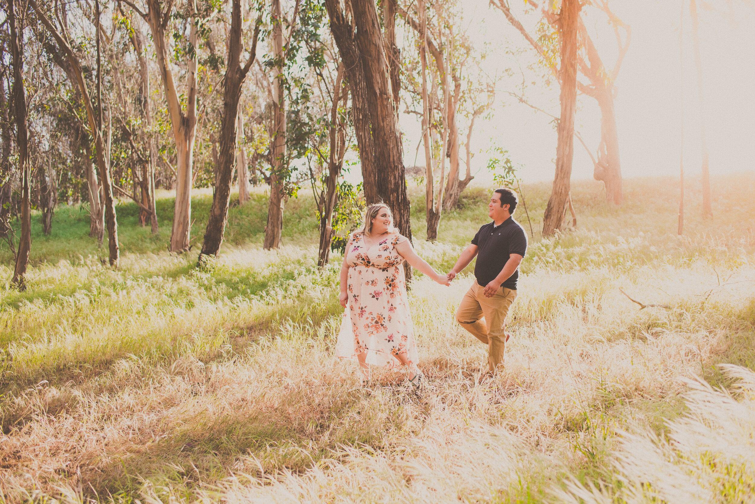 Krista & Anthony-38.jpg