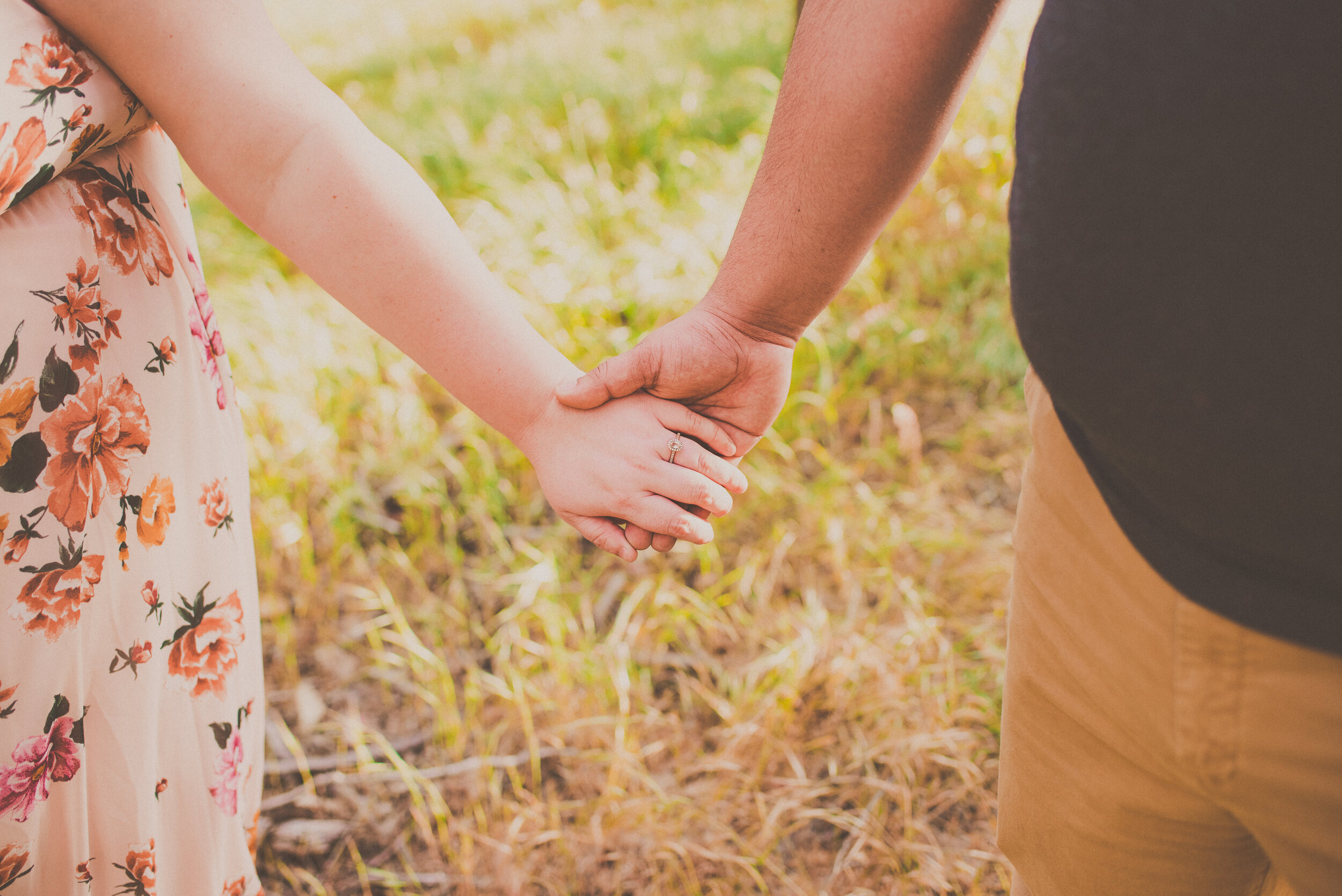 Krista & Anthony-40.jpg