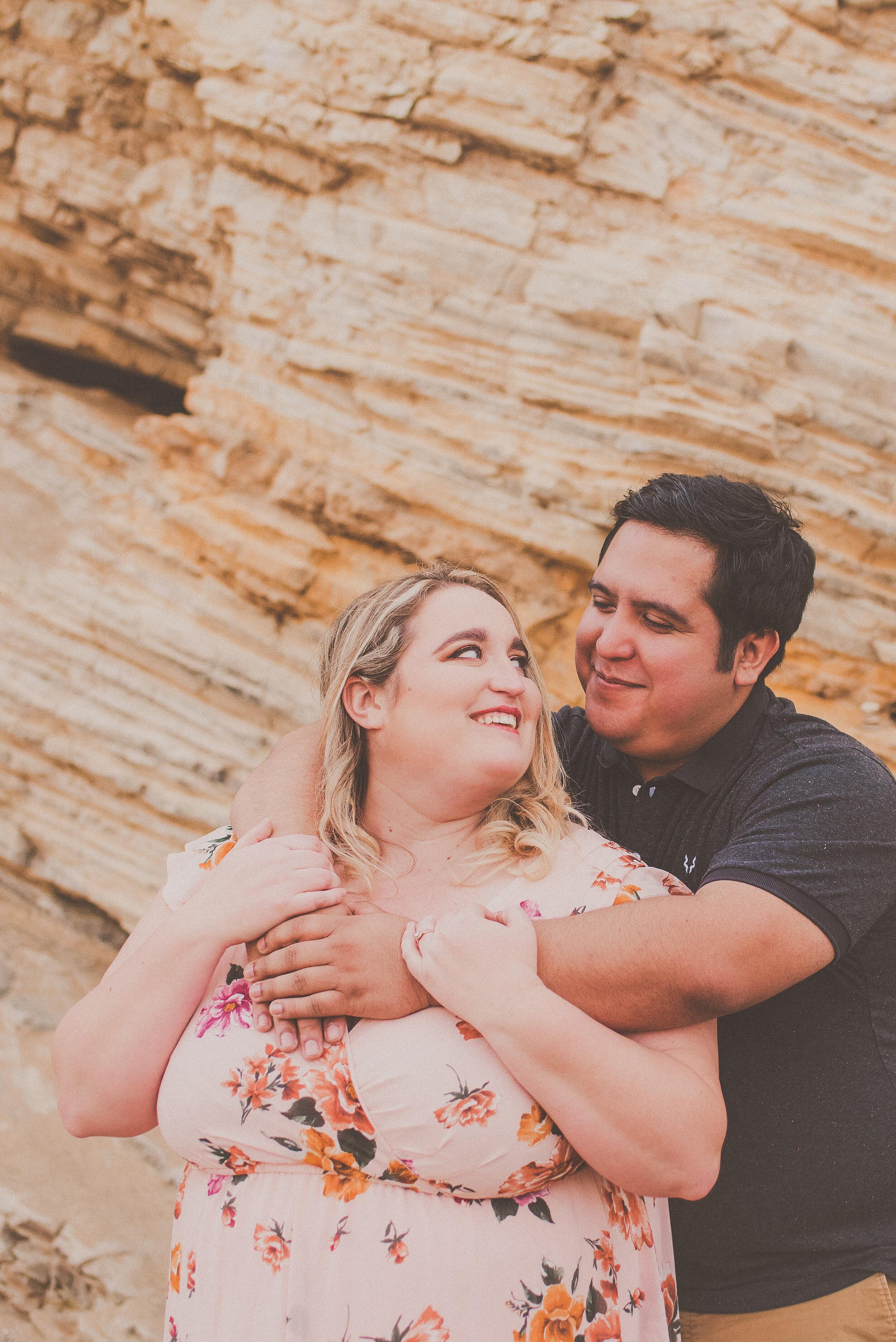 Krista & Anthony-50.jpg