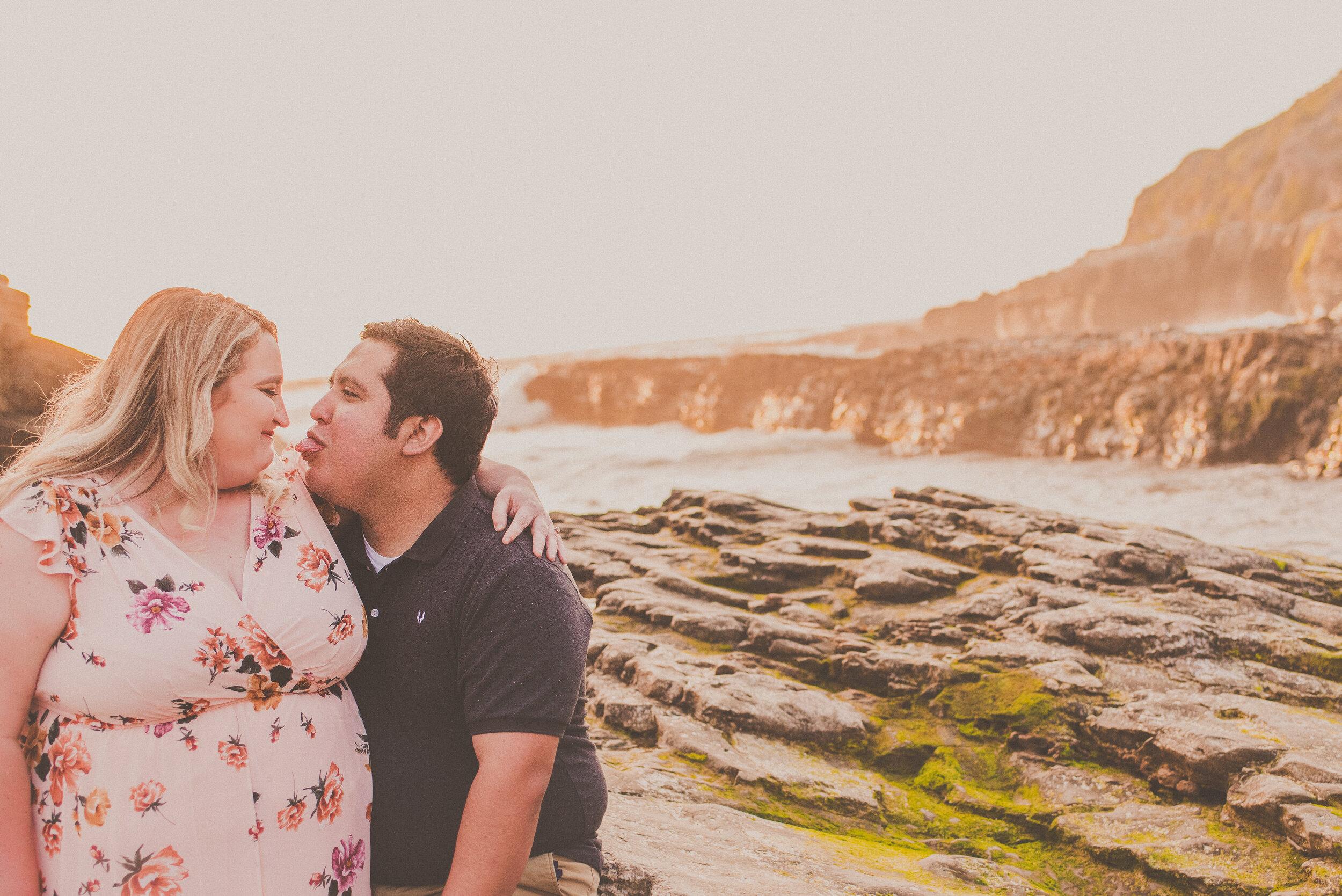 Krista & Anthony-56.jpg