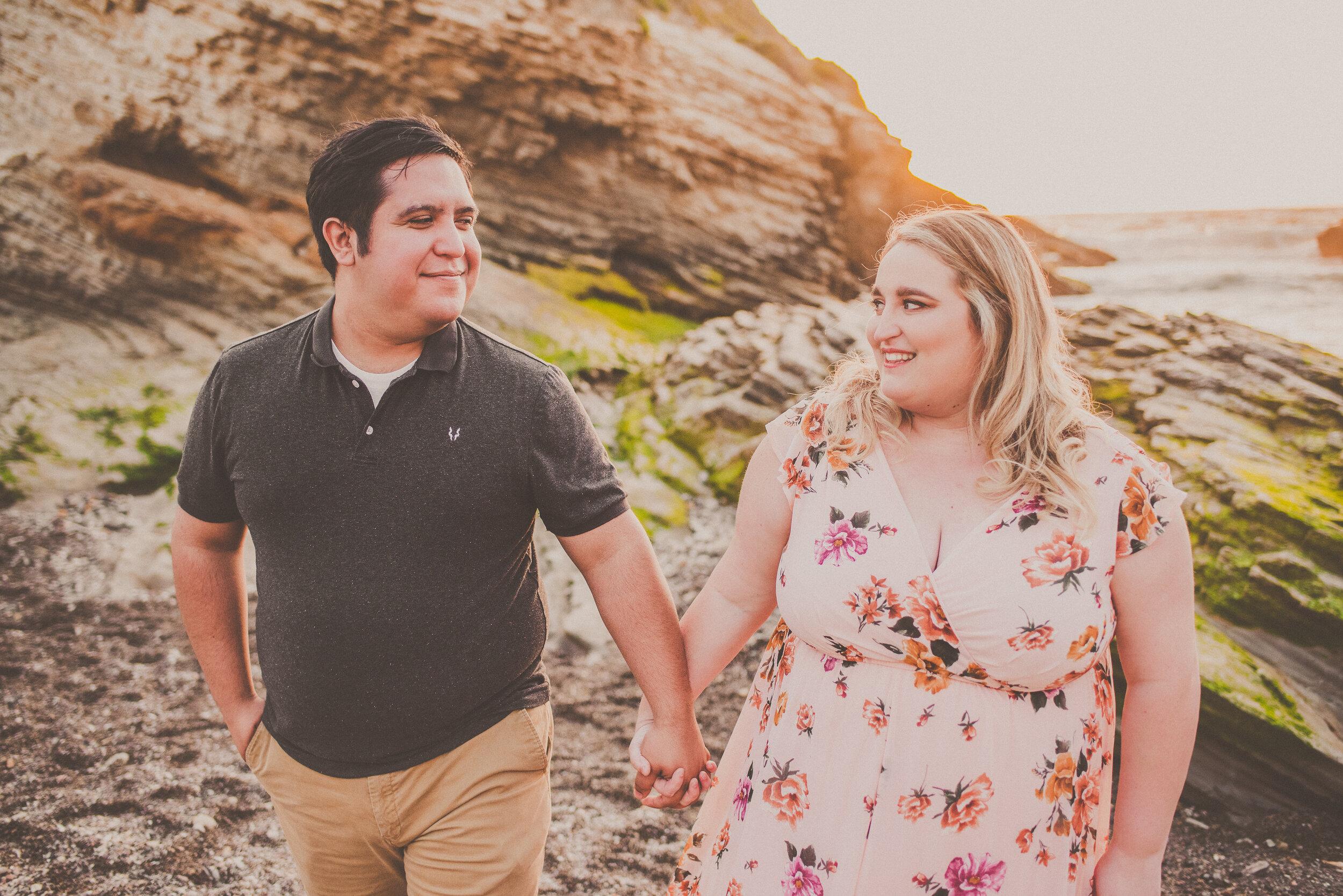 Krista & Anthony-61.jpg