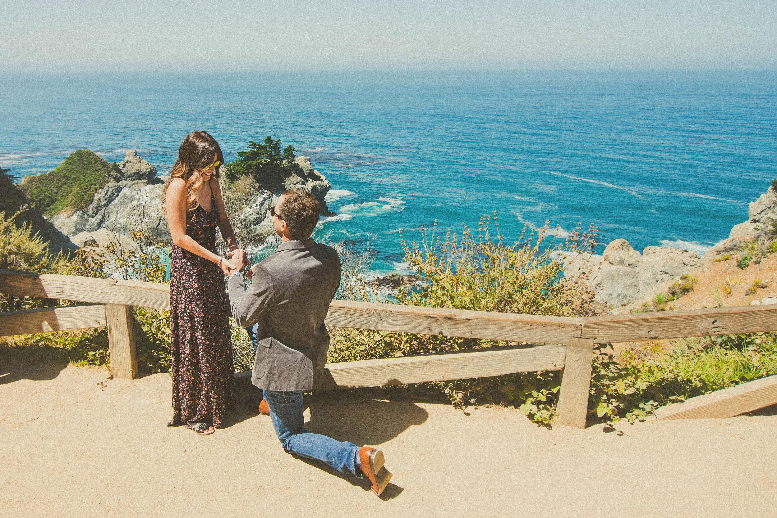 Brian & Erin Proposal-3.jpg