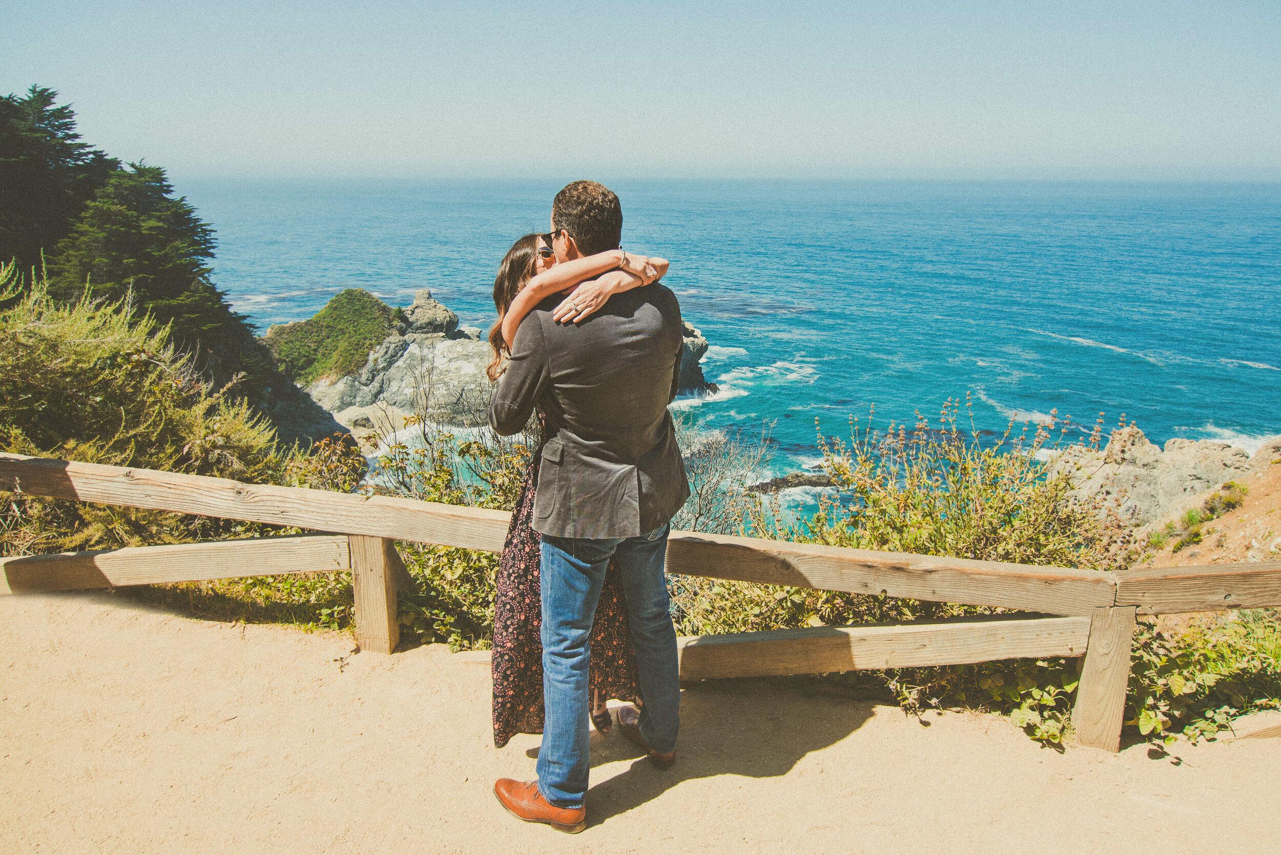Brian & Erin Proposal-5.jpg