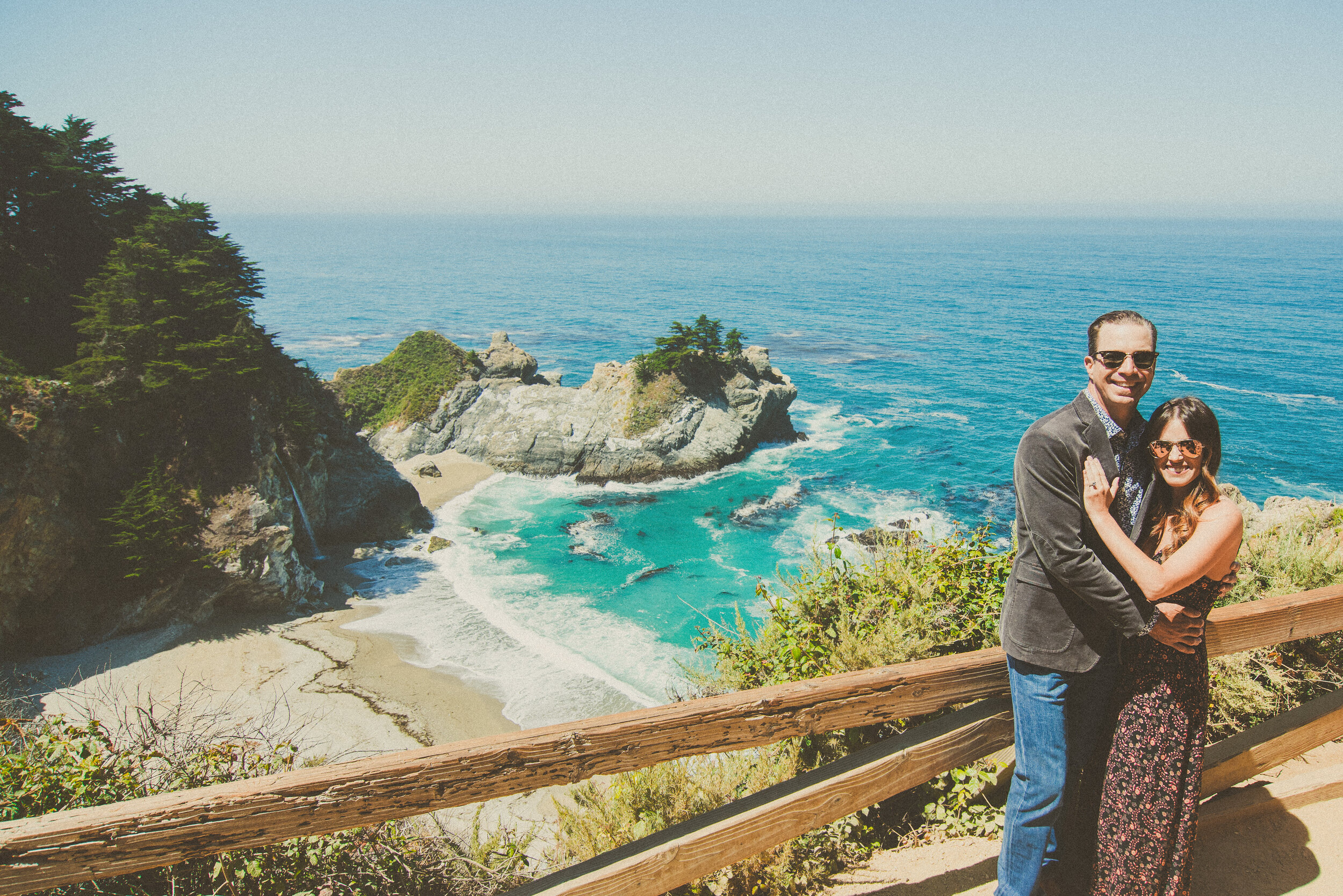 Brian & Erin Proposal-9.jpg
