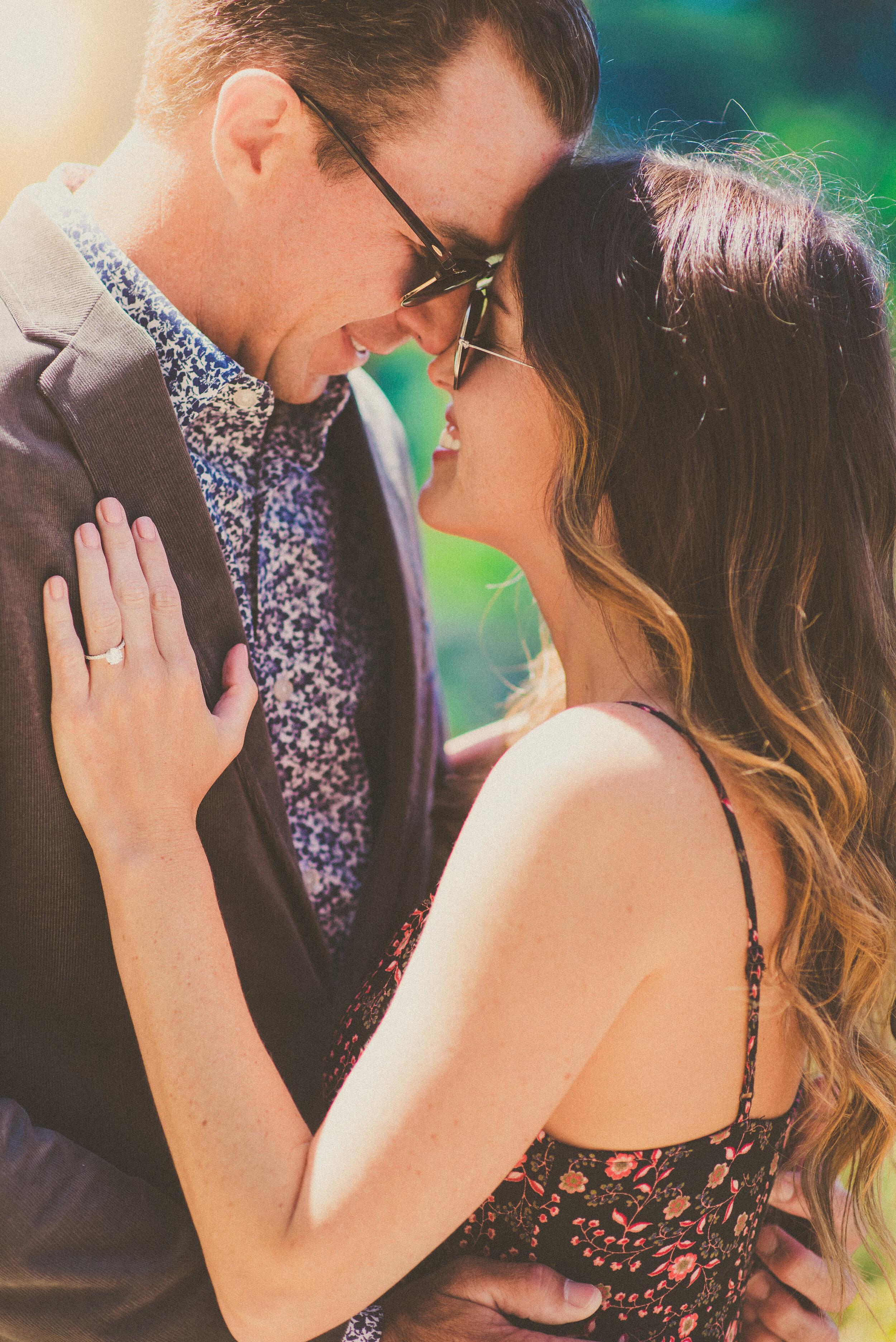 Brian & Erin Proposal-12.jpg