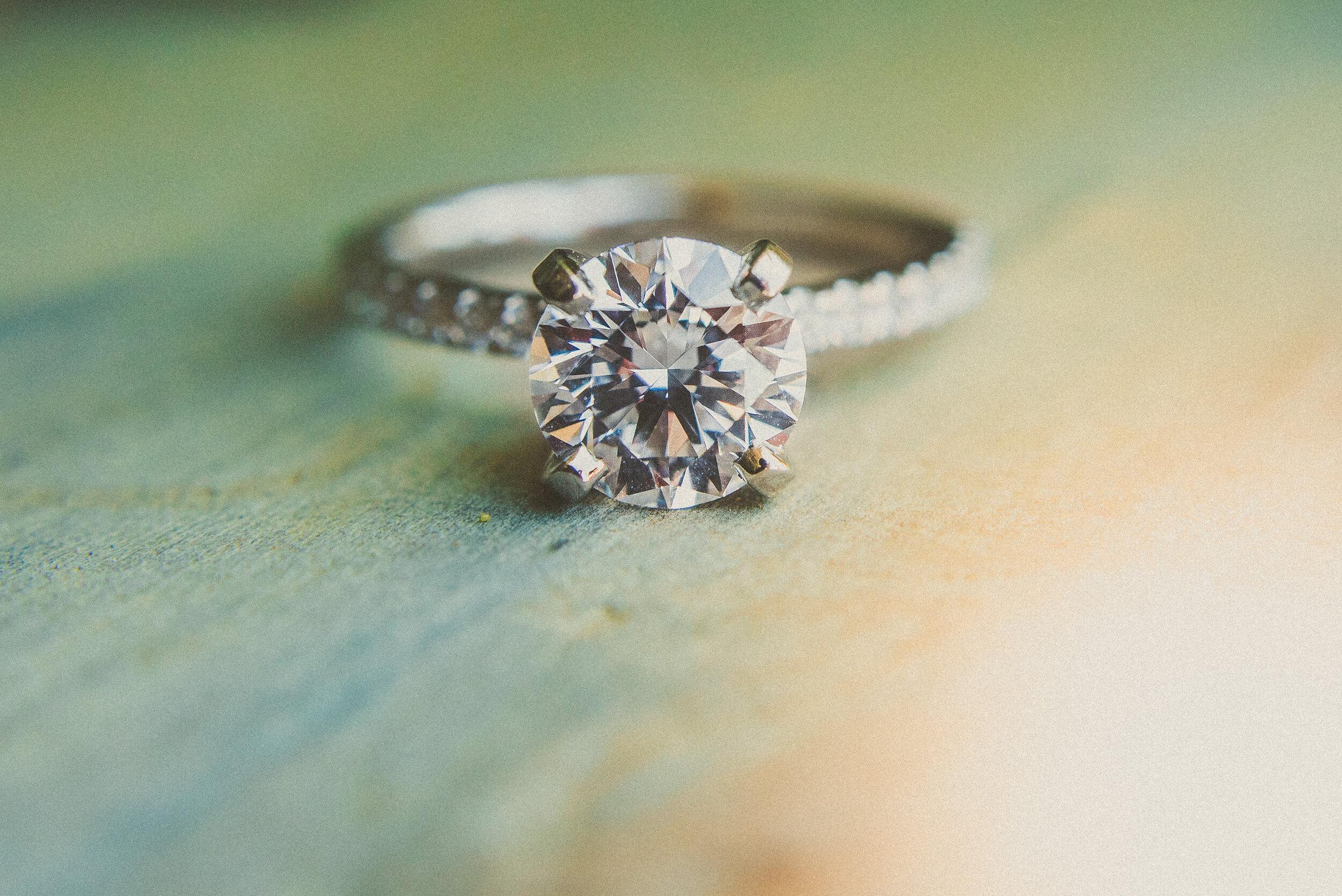 Brian & Erin Proposal-14.jpg