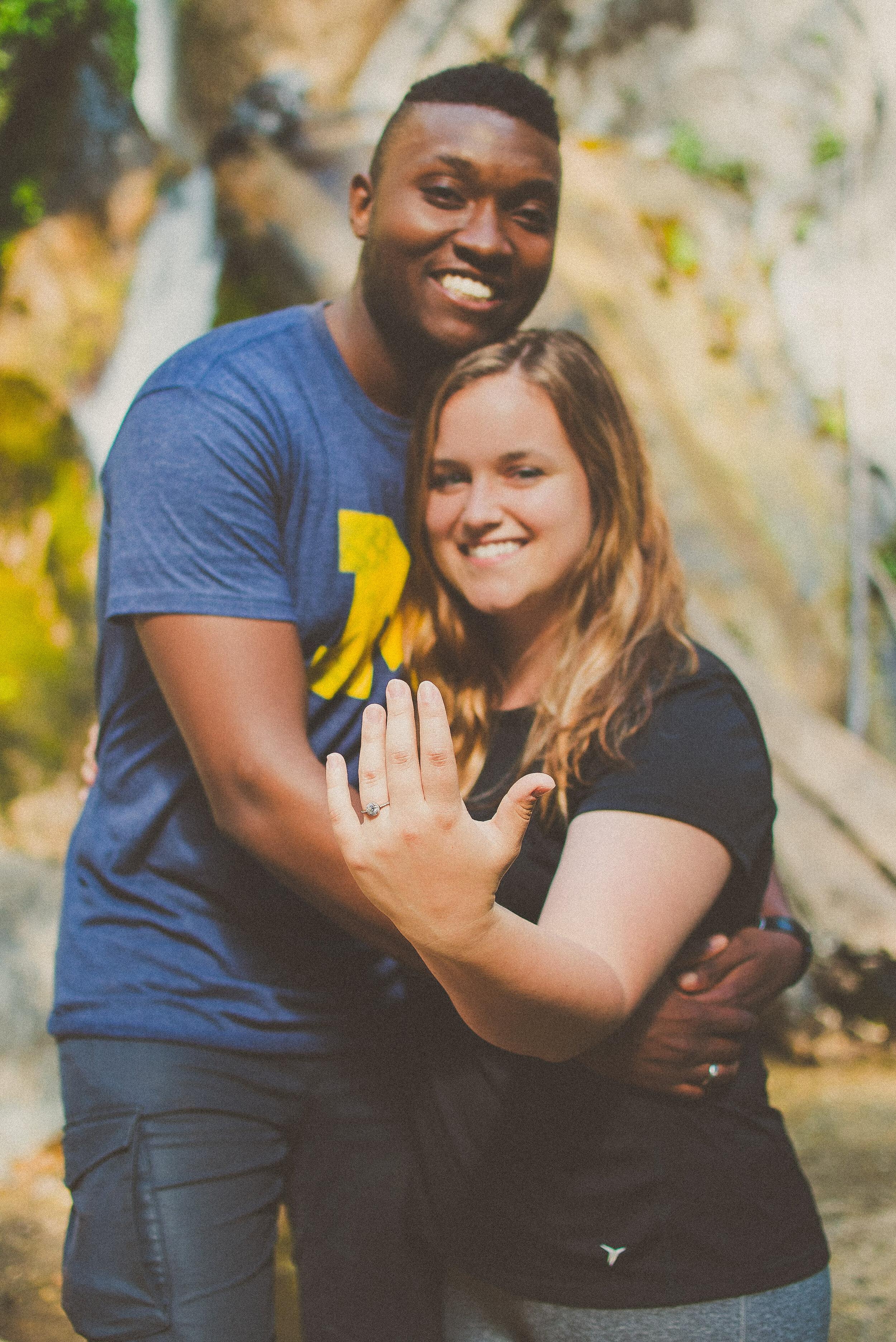 Jordan & Sara - Big Sur Proposal-9.jpg