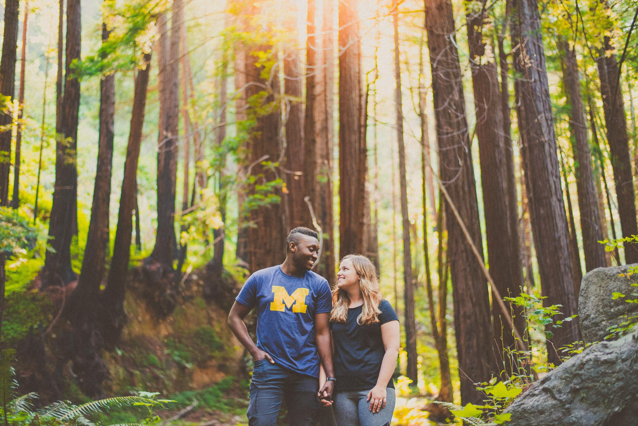 Jordan & Sara - Big Sur Proposal-10.jpg