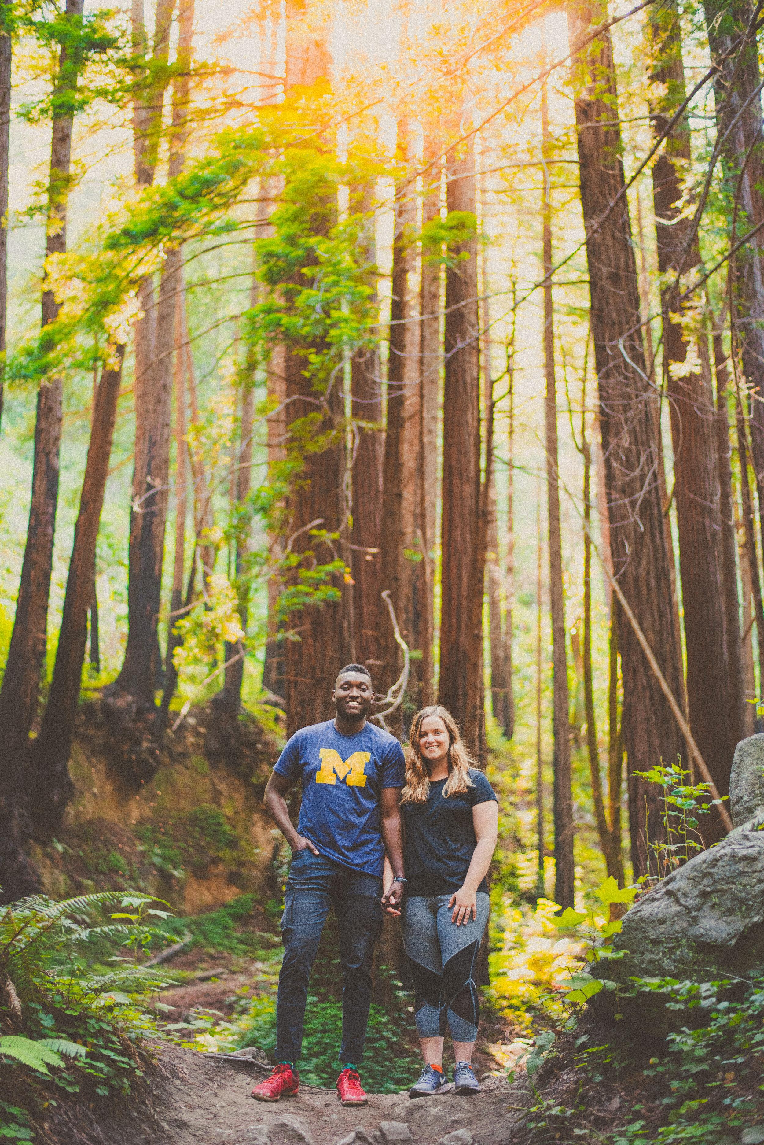 Jordan & Sara - Big Sur Proposal-11.jpg