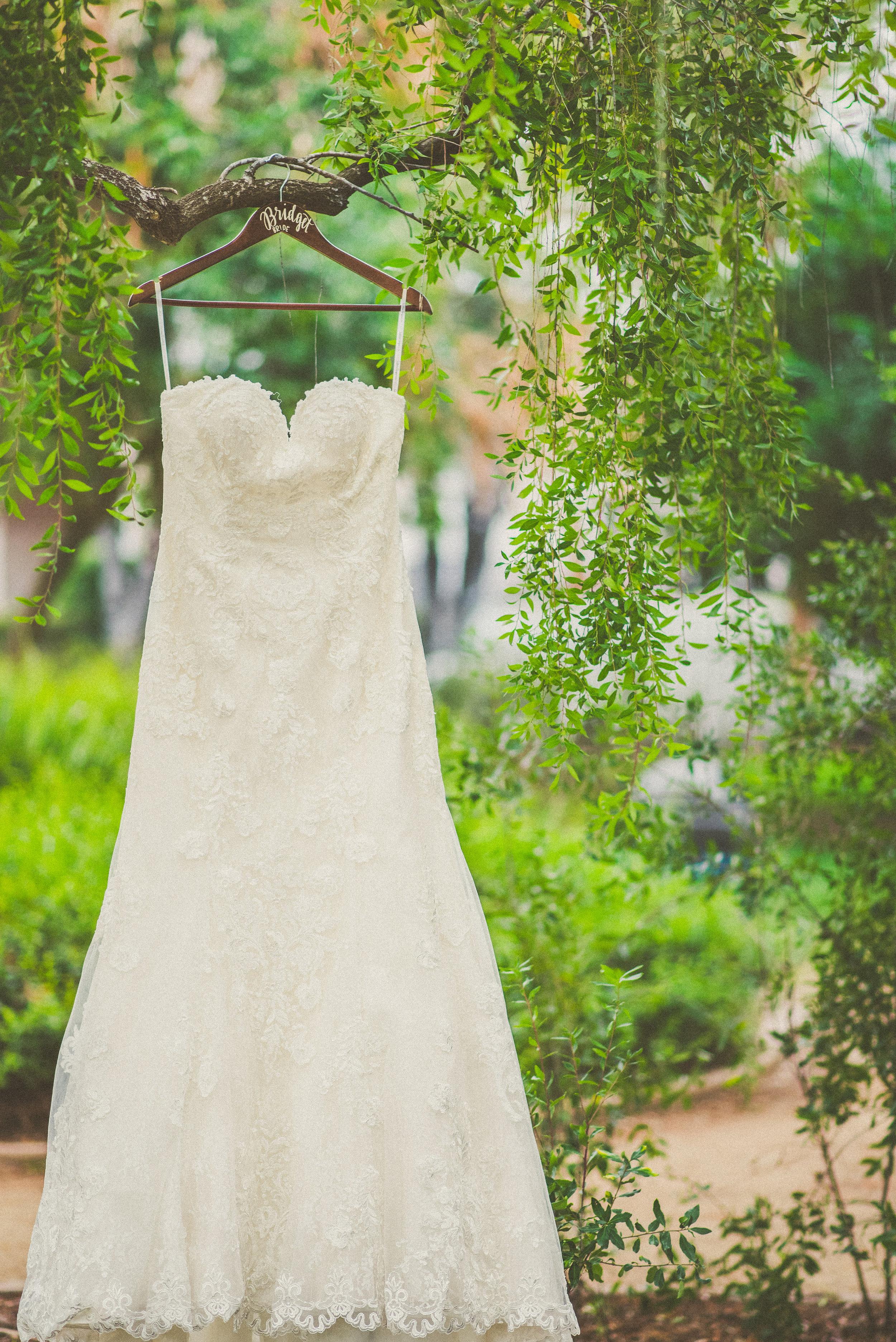 Michaels Wedding -- Bride + Bridesmaids-5.jpg