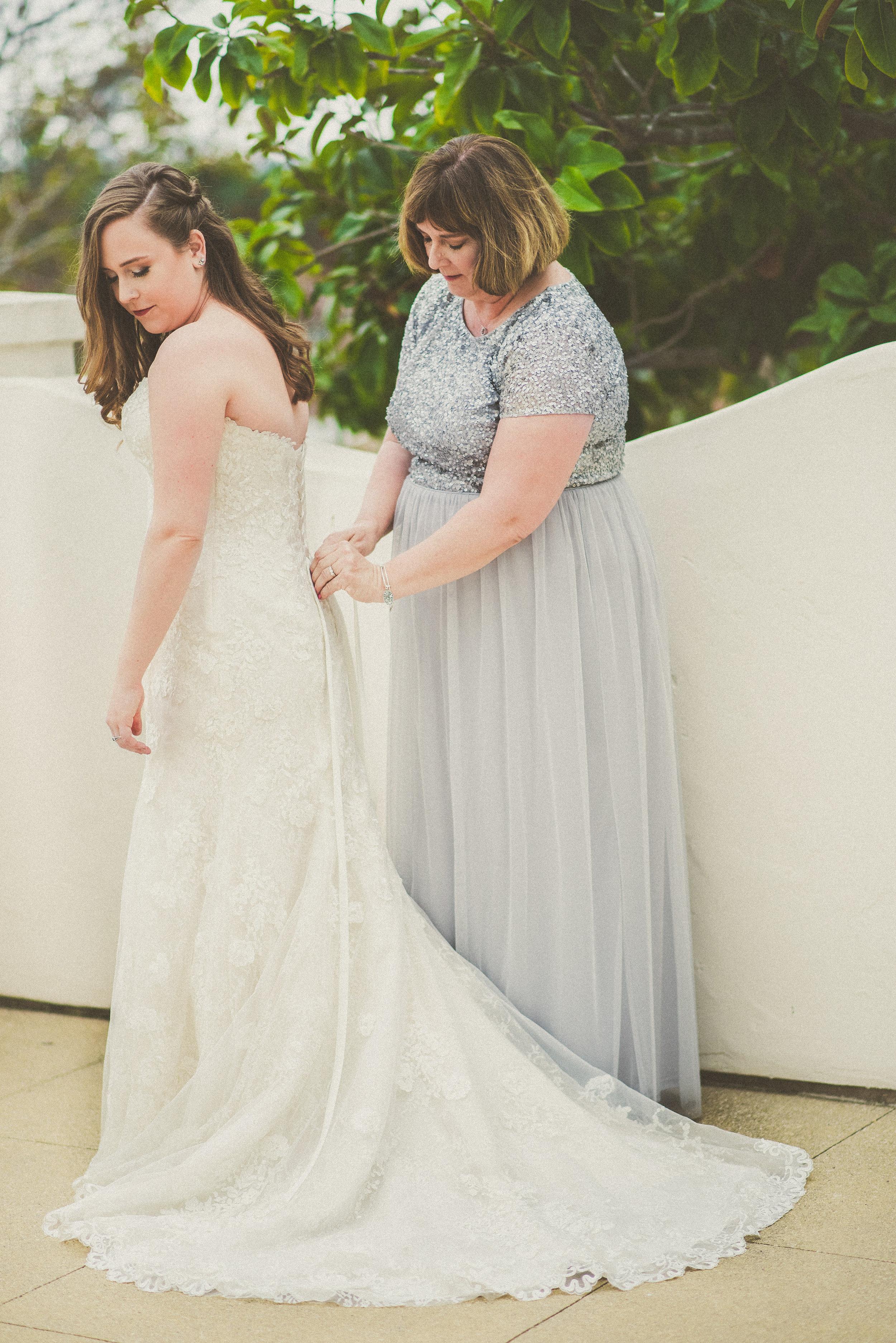 Michaels Wedding -- Bride + Bridesmaids-12.jpg
