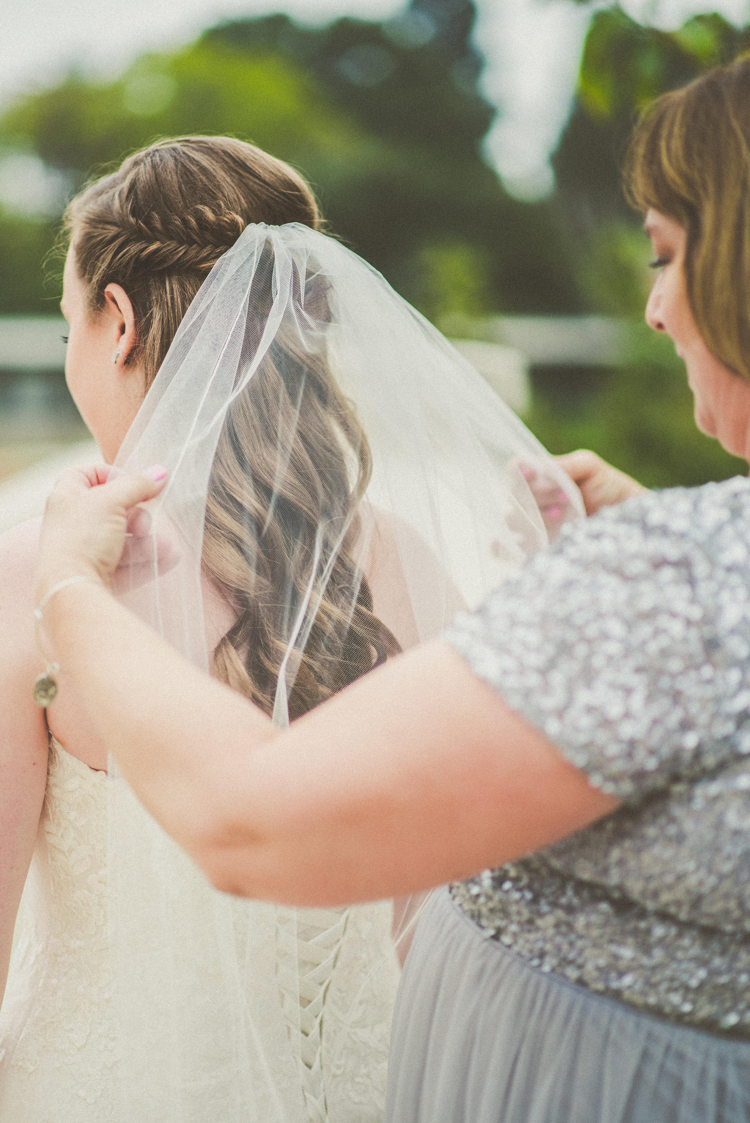 Michaels Wedding -- Bride + Bridesmaids-19.jpg