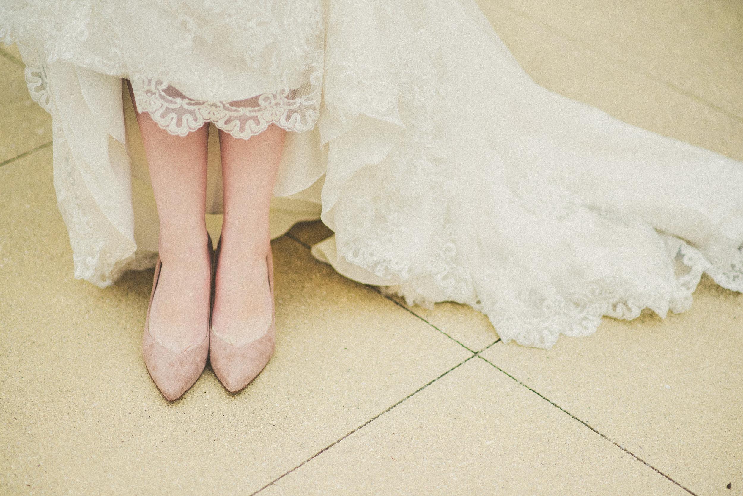 Michaels Wedding -- Bride + Bridesmaids-22.jpg
