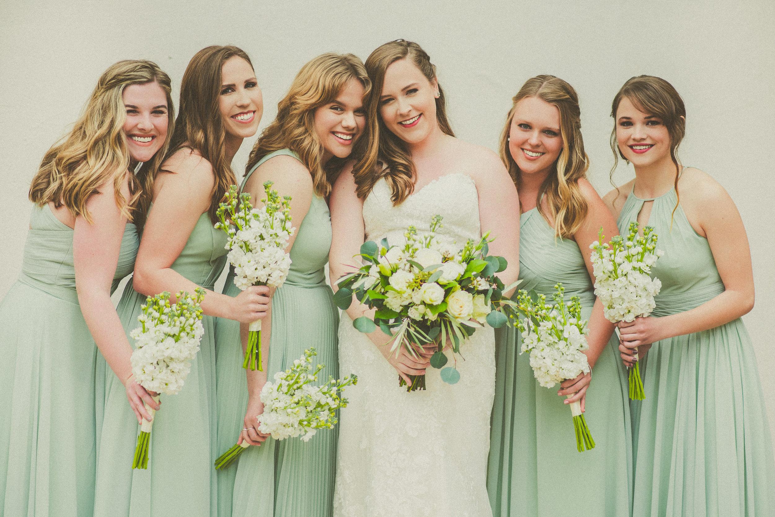 Michaels Wedding -- Bride + Bridesmaids-27.jpg