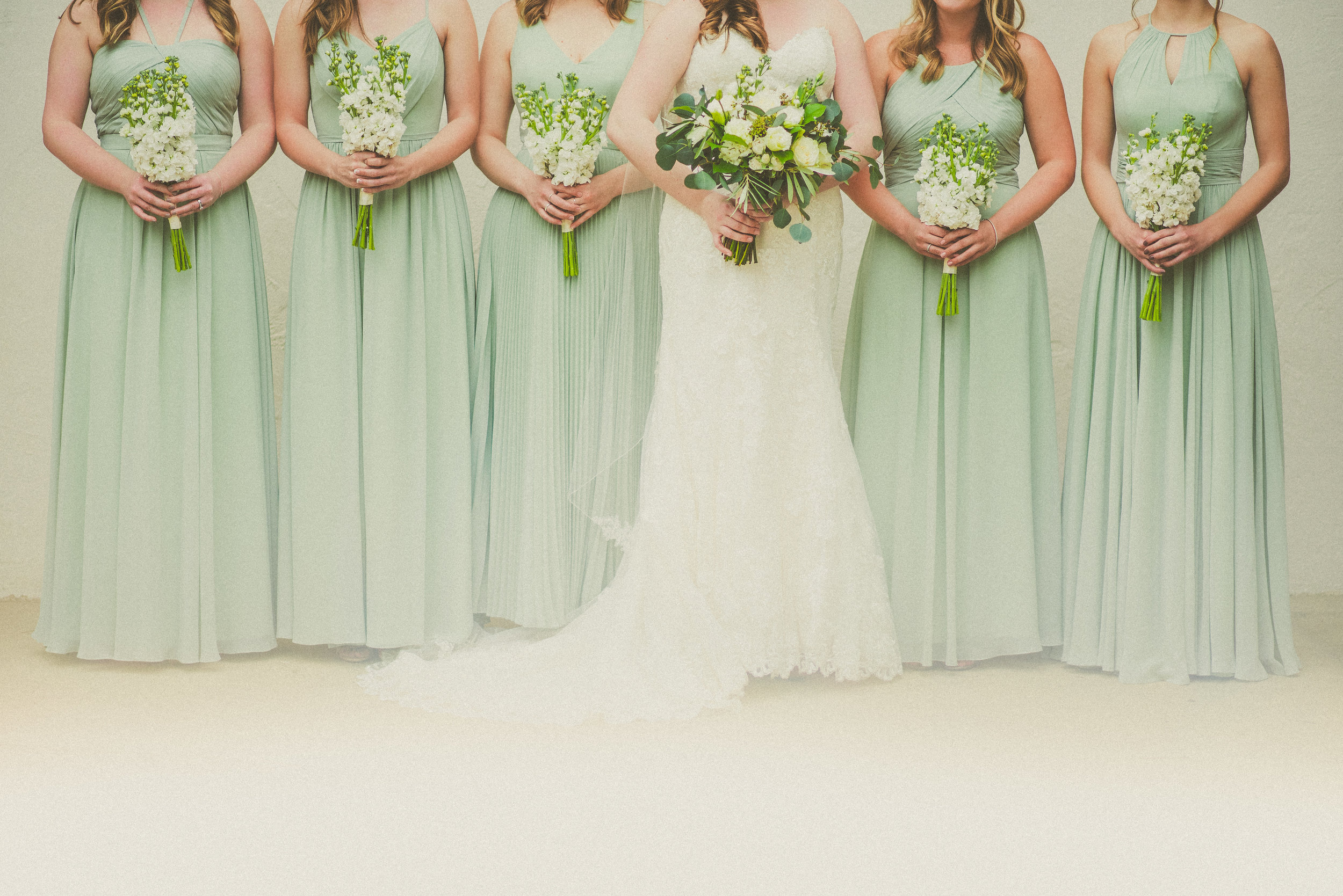 Michaels Wedding -- Bride + Bridesmaids-32.jpg