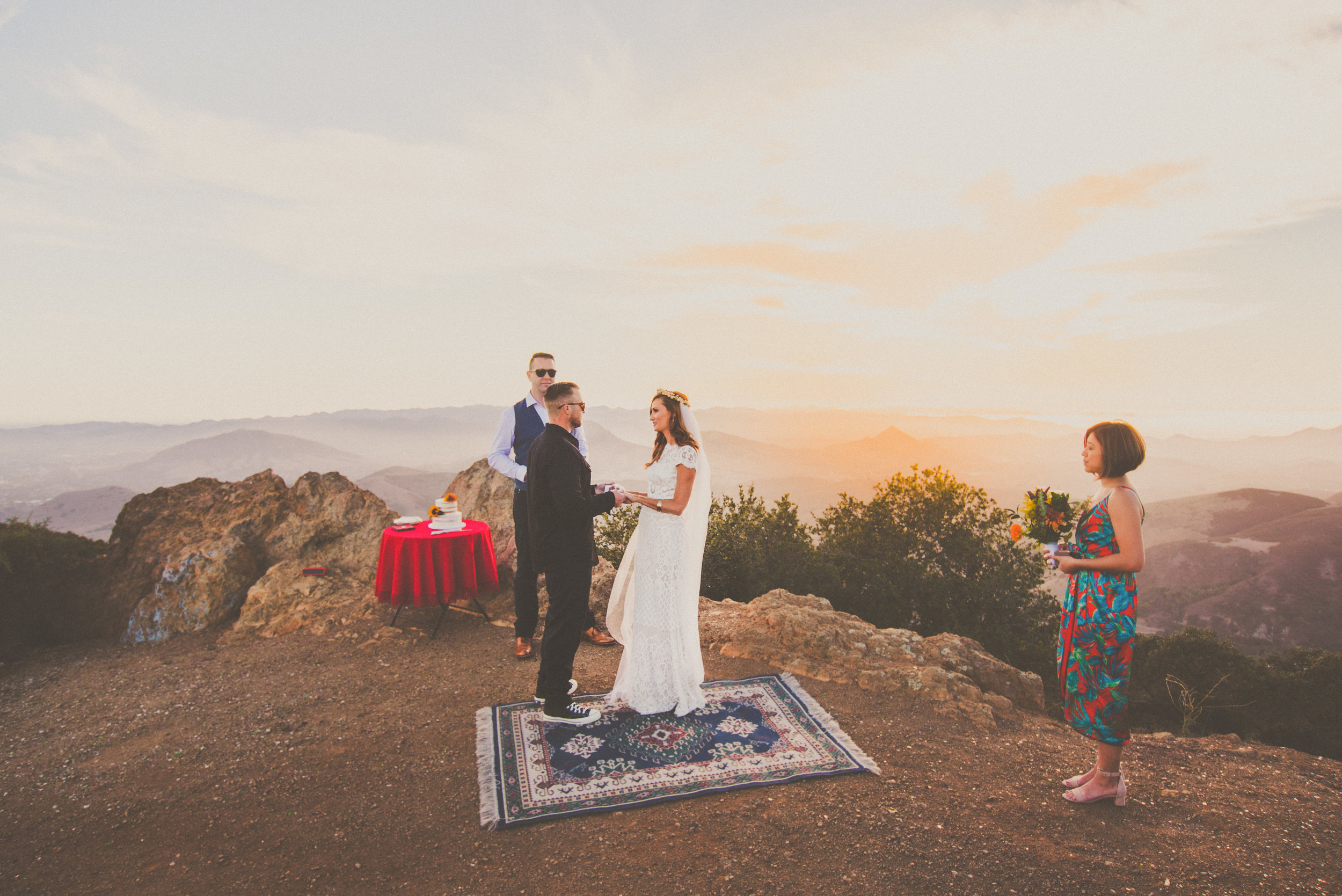 Megan & Luke - Ceremony-21.jpg