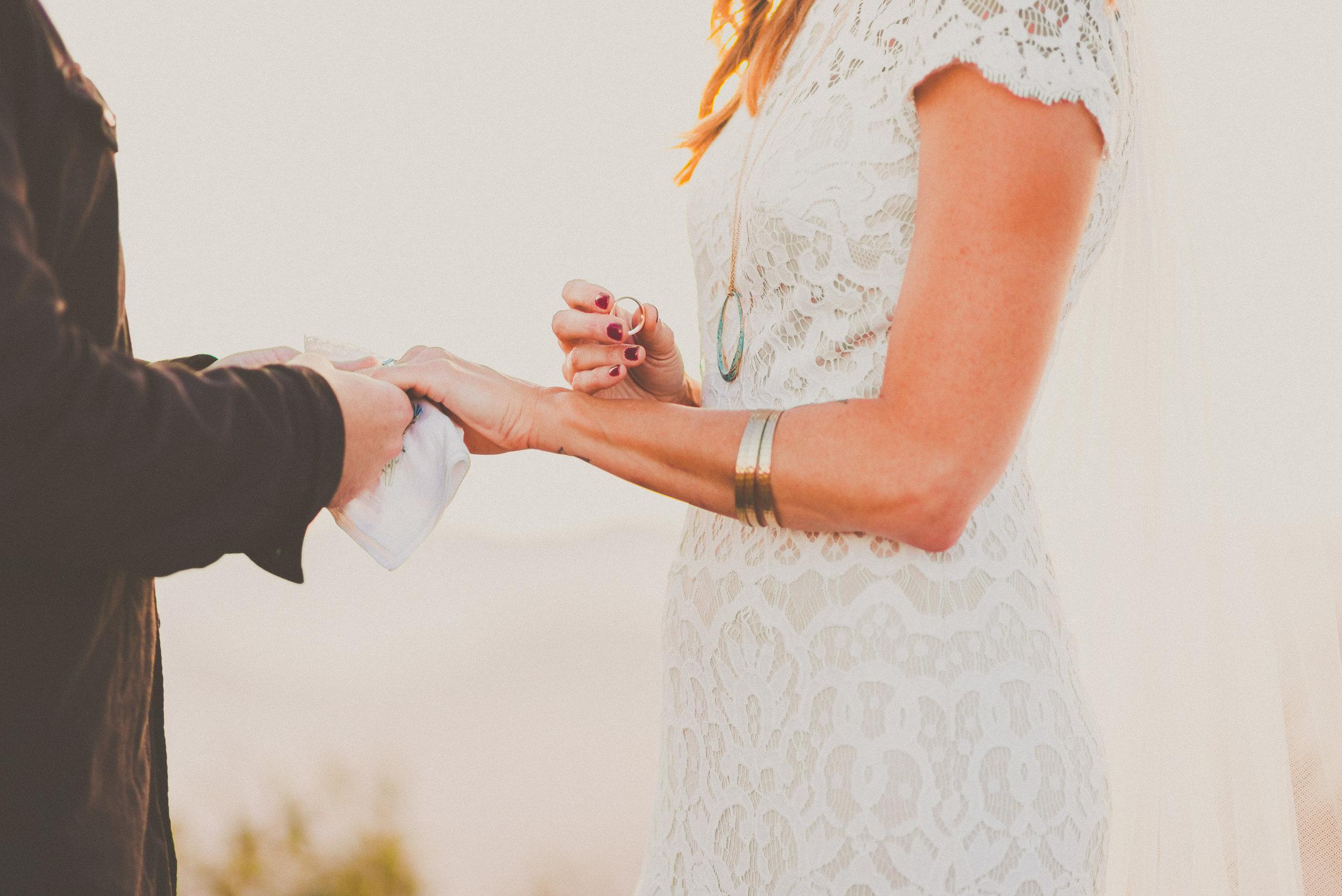 Megan & Luke - Ceremony-33.jpg
