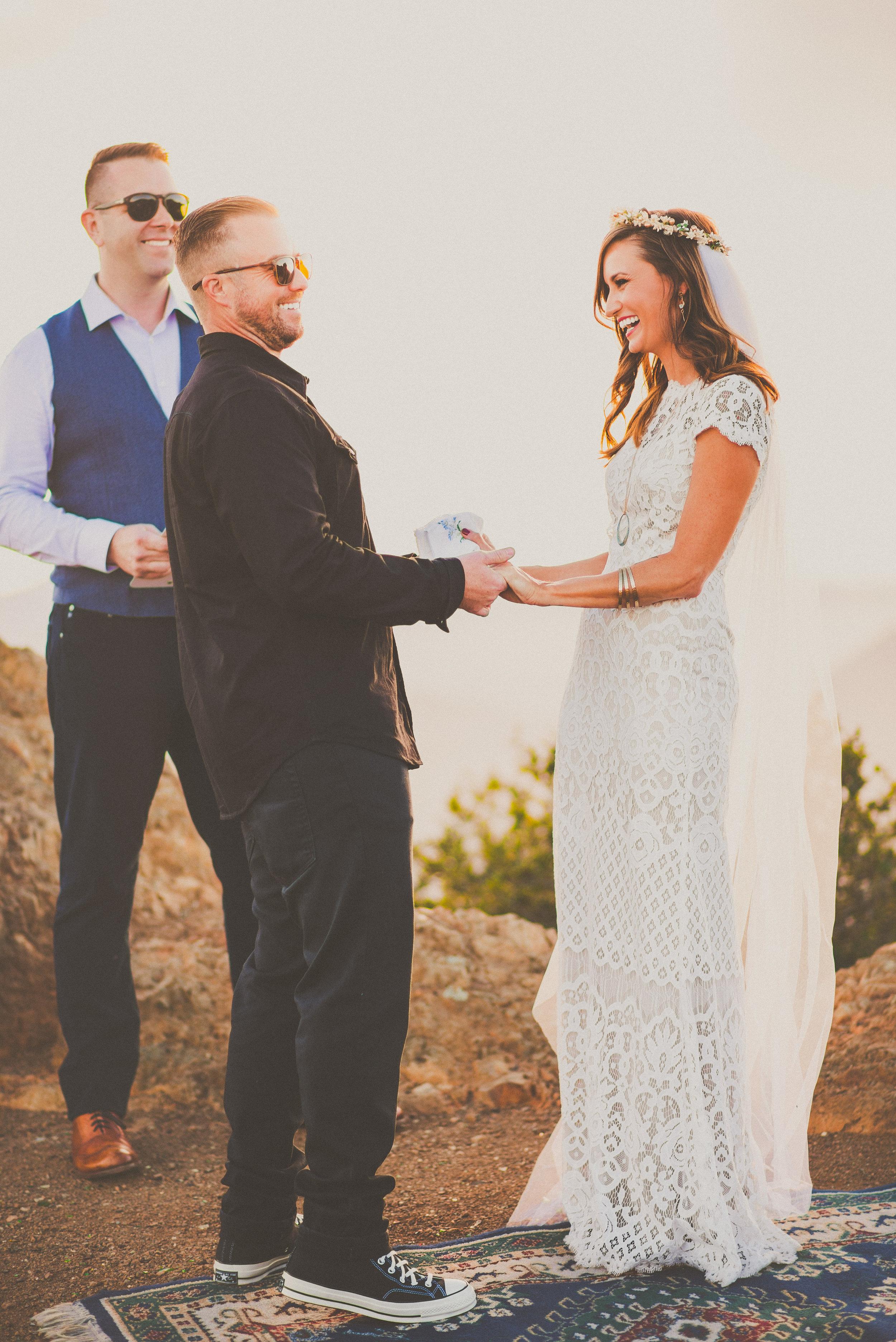 Megan & Luke - Ceremony-36.jpg