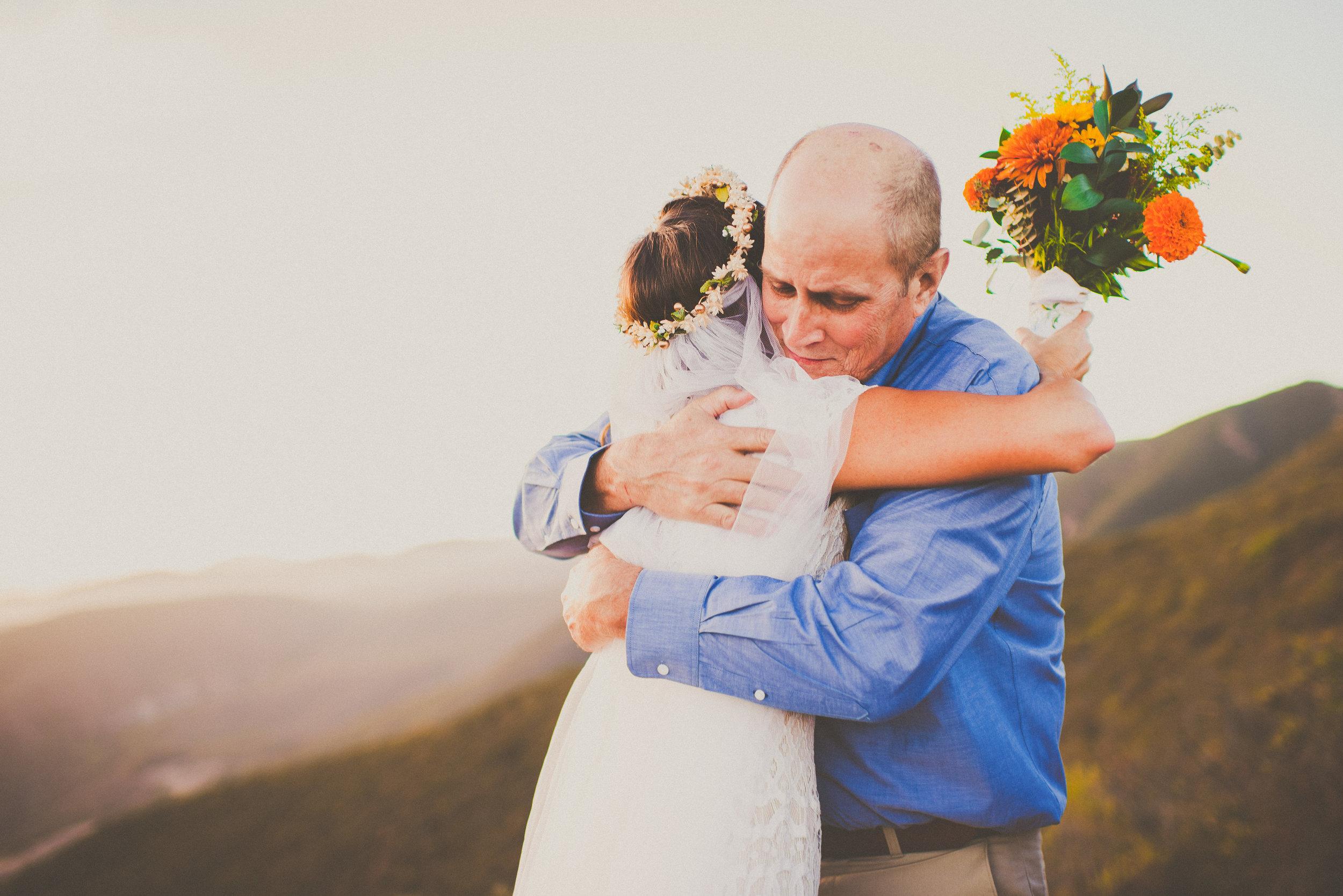 Megan & Luke - Ceremony-47.jpg