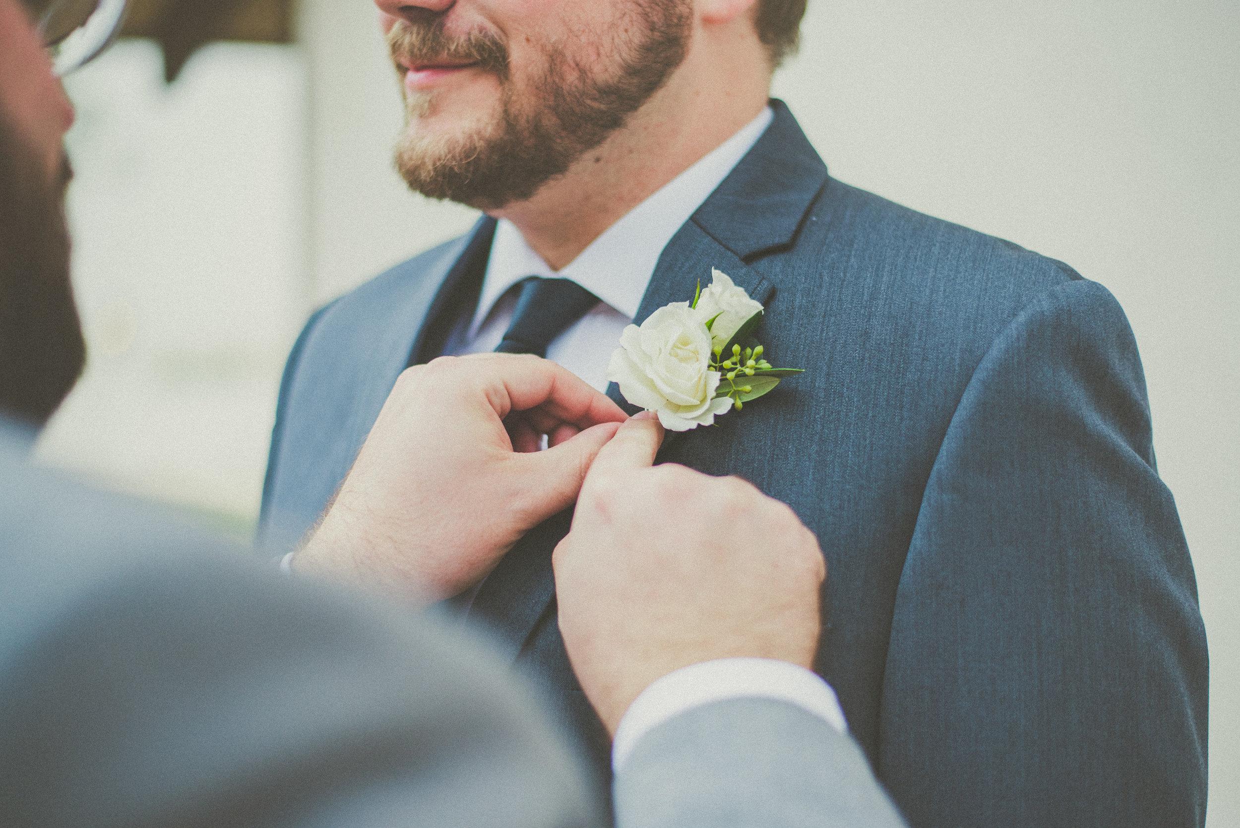 Michaels Wedding -- Groom + Groomsmen-7.jpg