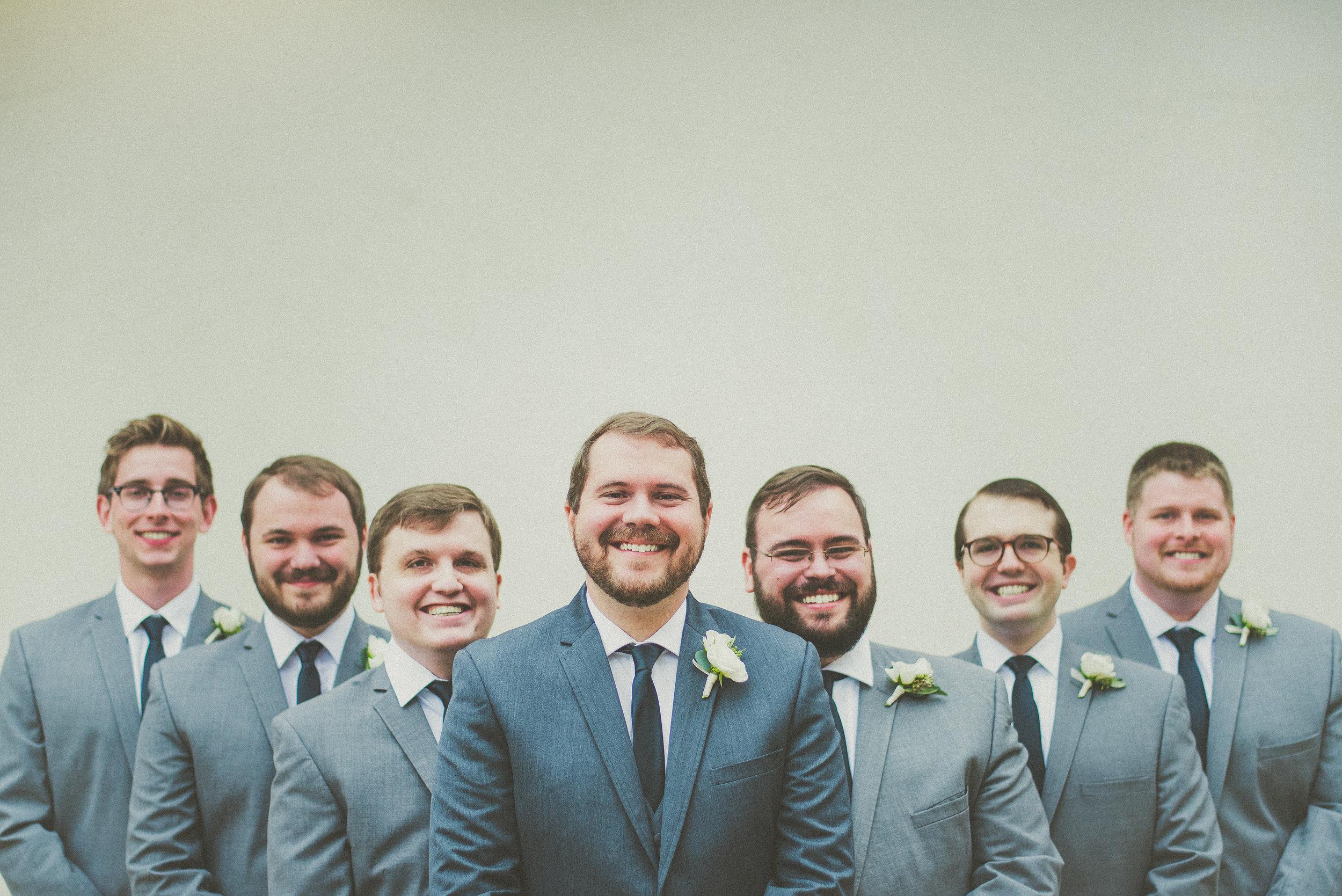 Michaels Wedding -- Groom + Groomsmen-9.jpg