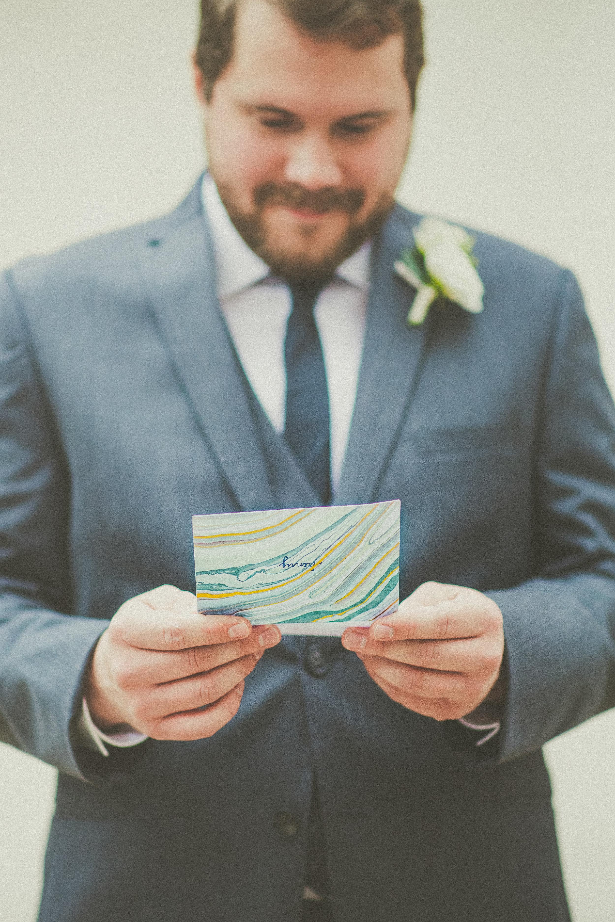 Michaels Wedding -- Groom + Groomsmen-36.jpg