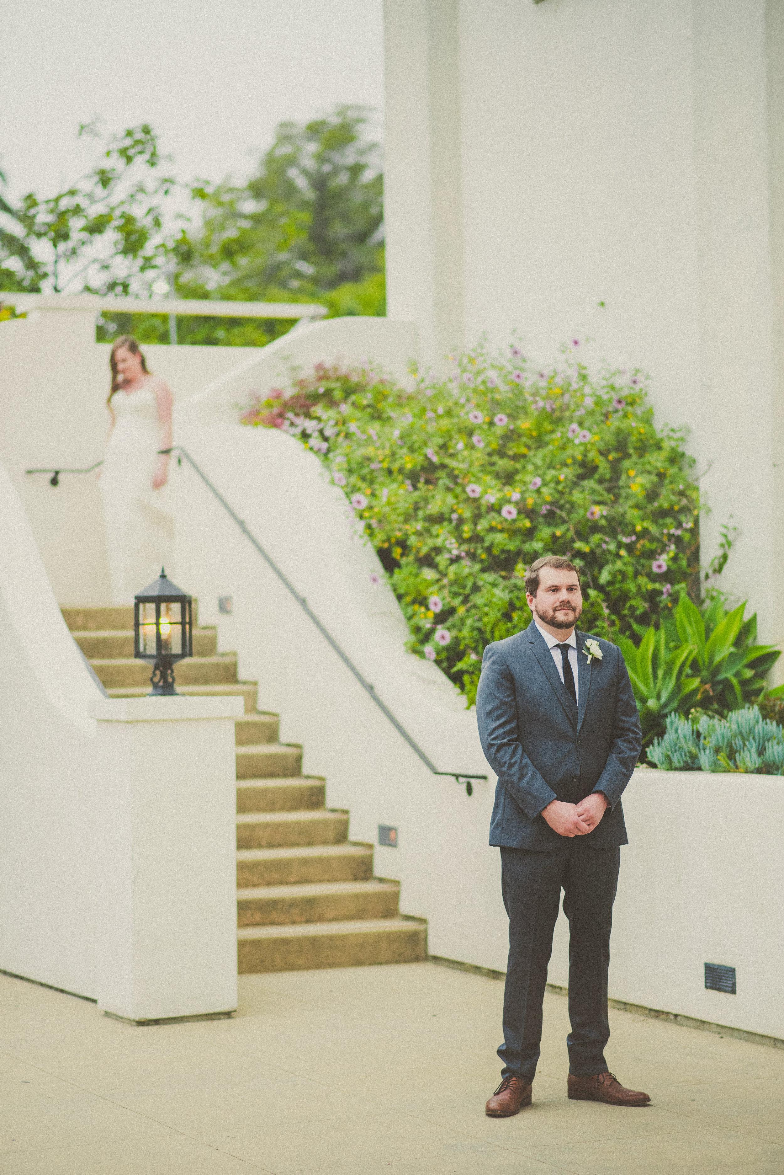 Michaels Wedding -- First Look-2.jpg