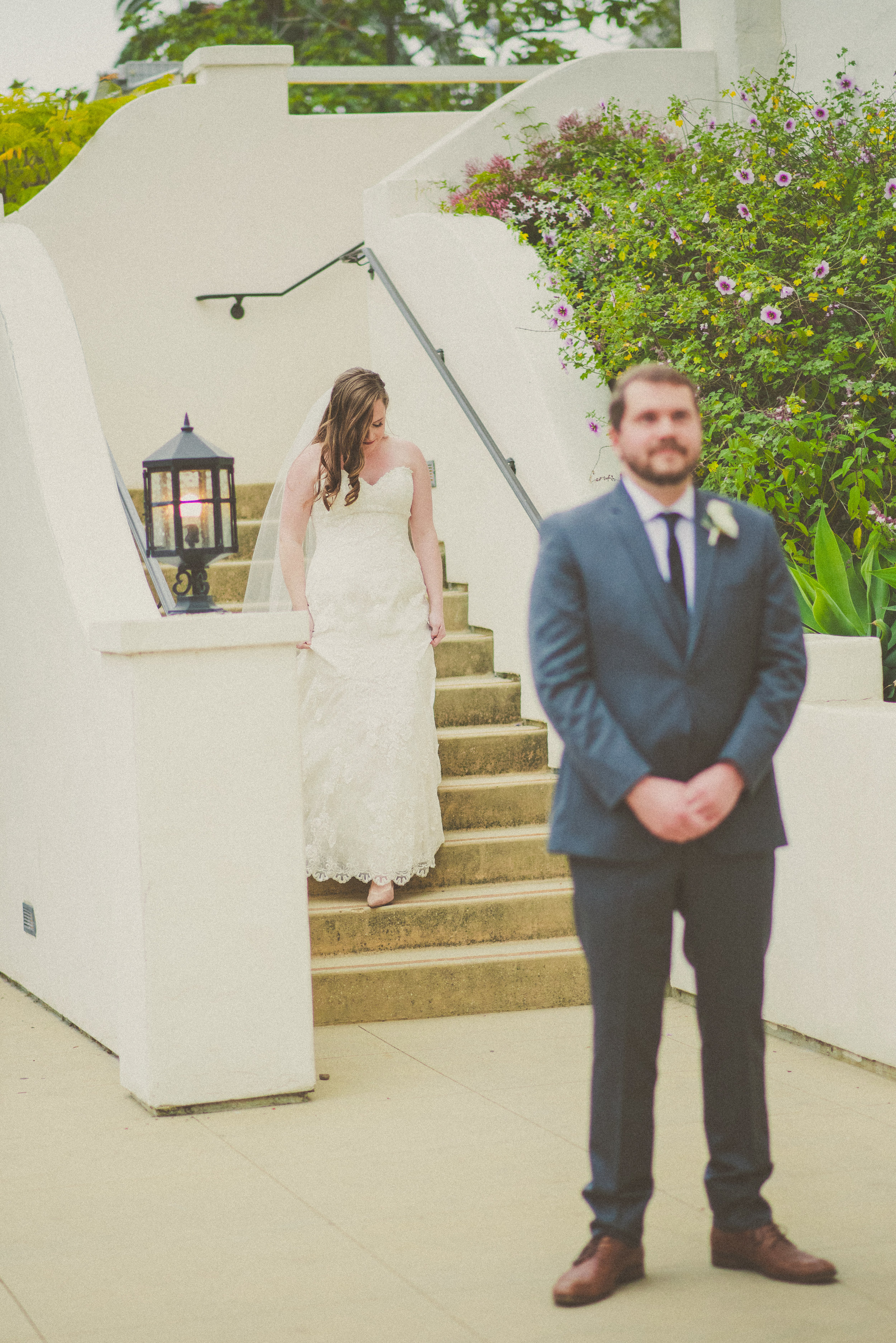 Michaels Wedding -- First Look-4.jpg