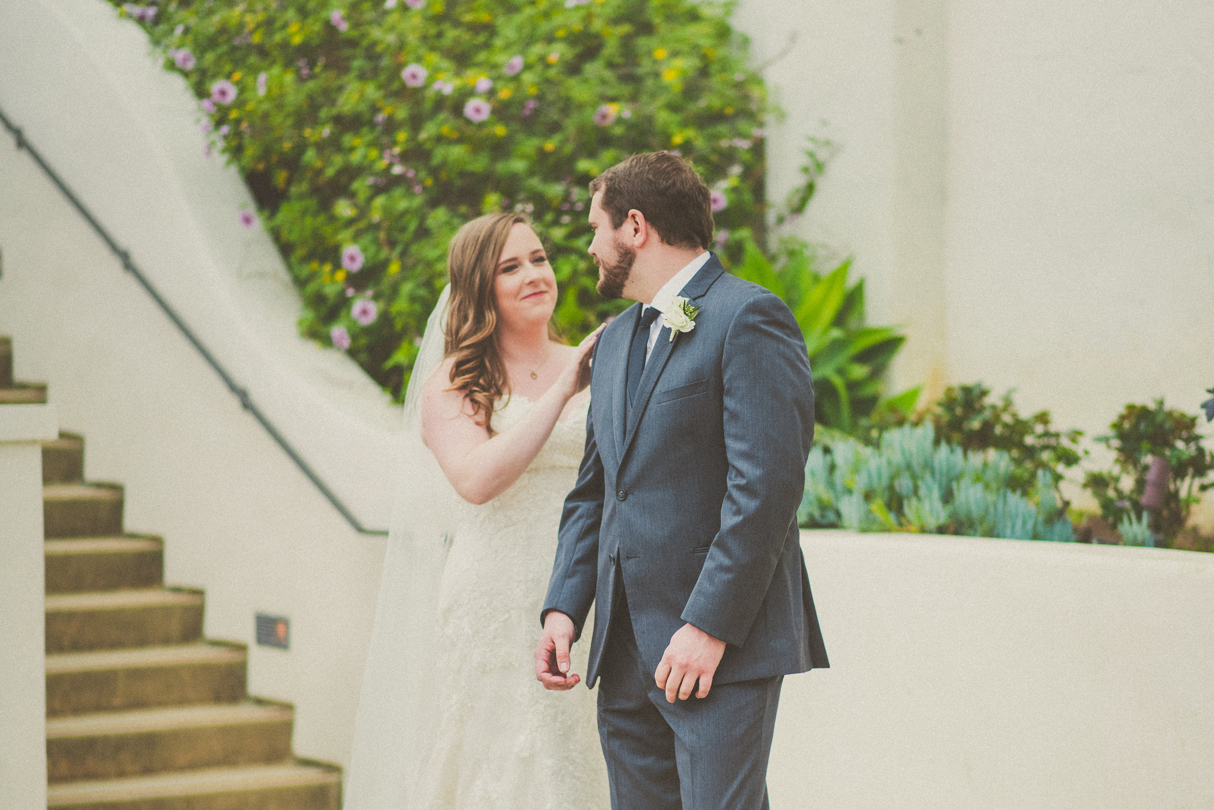 Michaels Wedding -- First Look-7.jpg