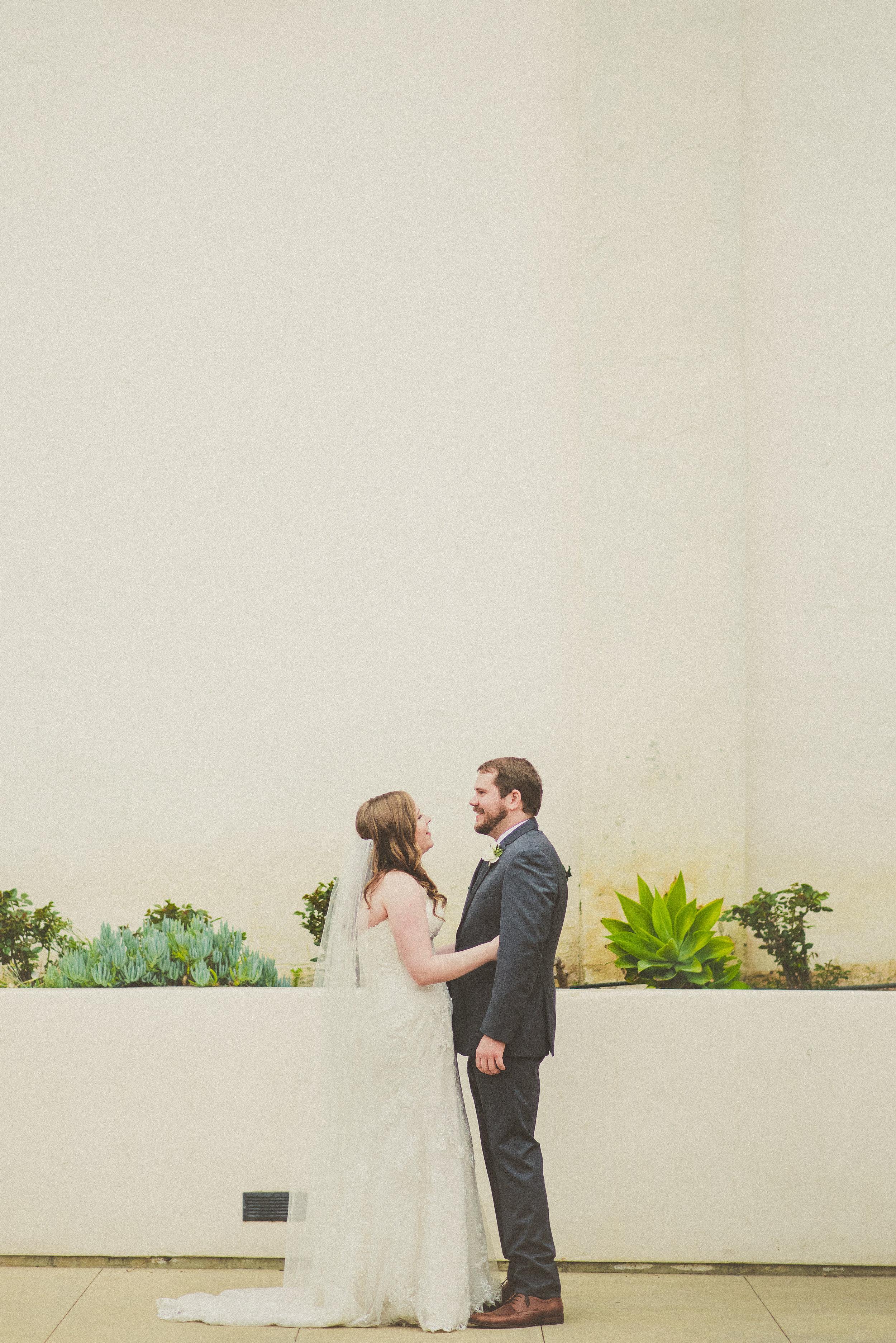 Michaels Wedding -- First Look-15.jpg
