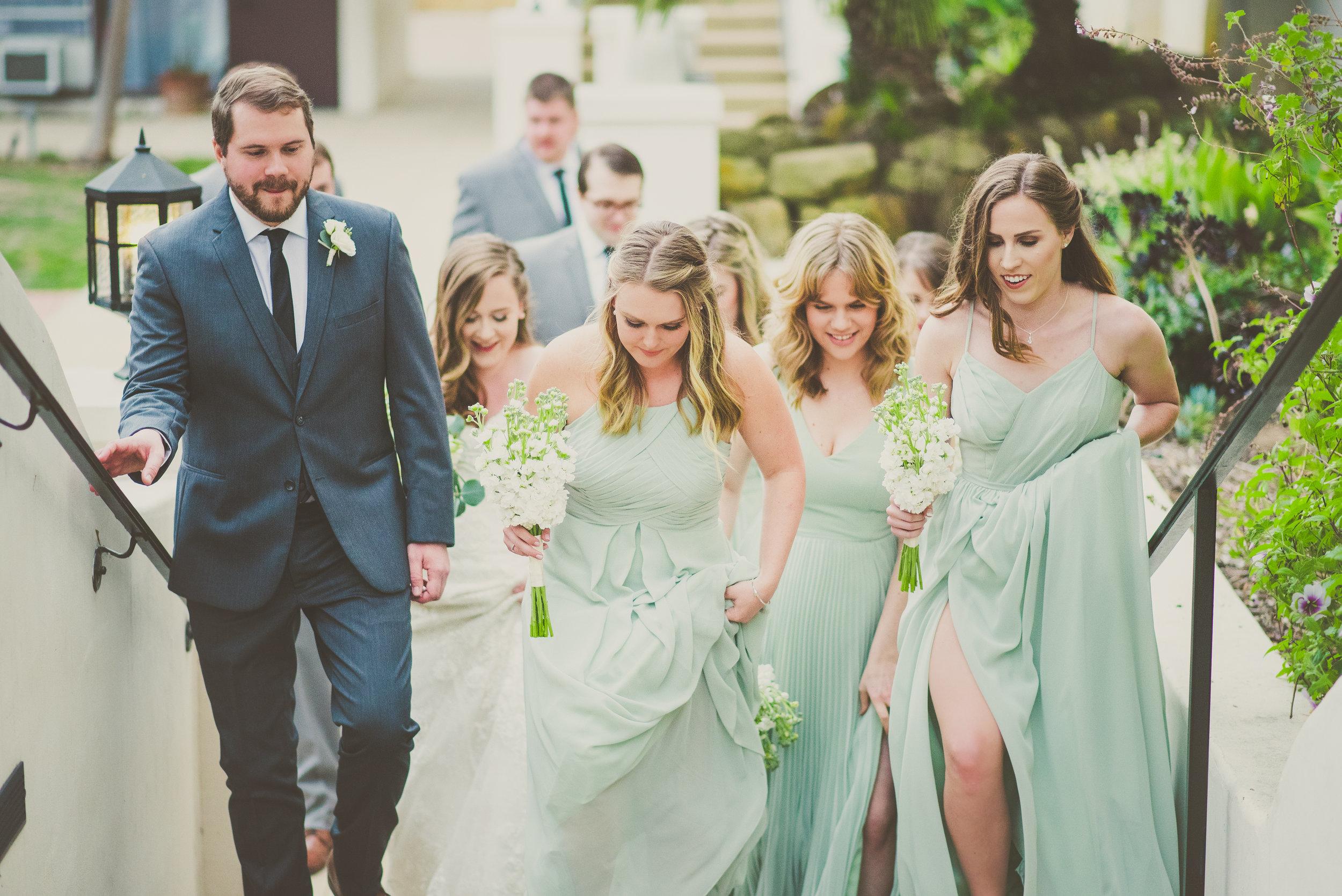 Michaels Wedding -- Ceremony-3.jpg