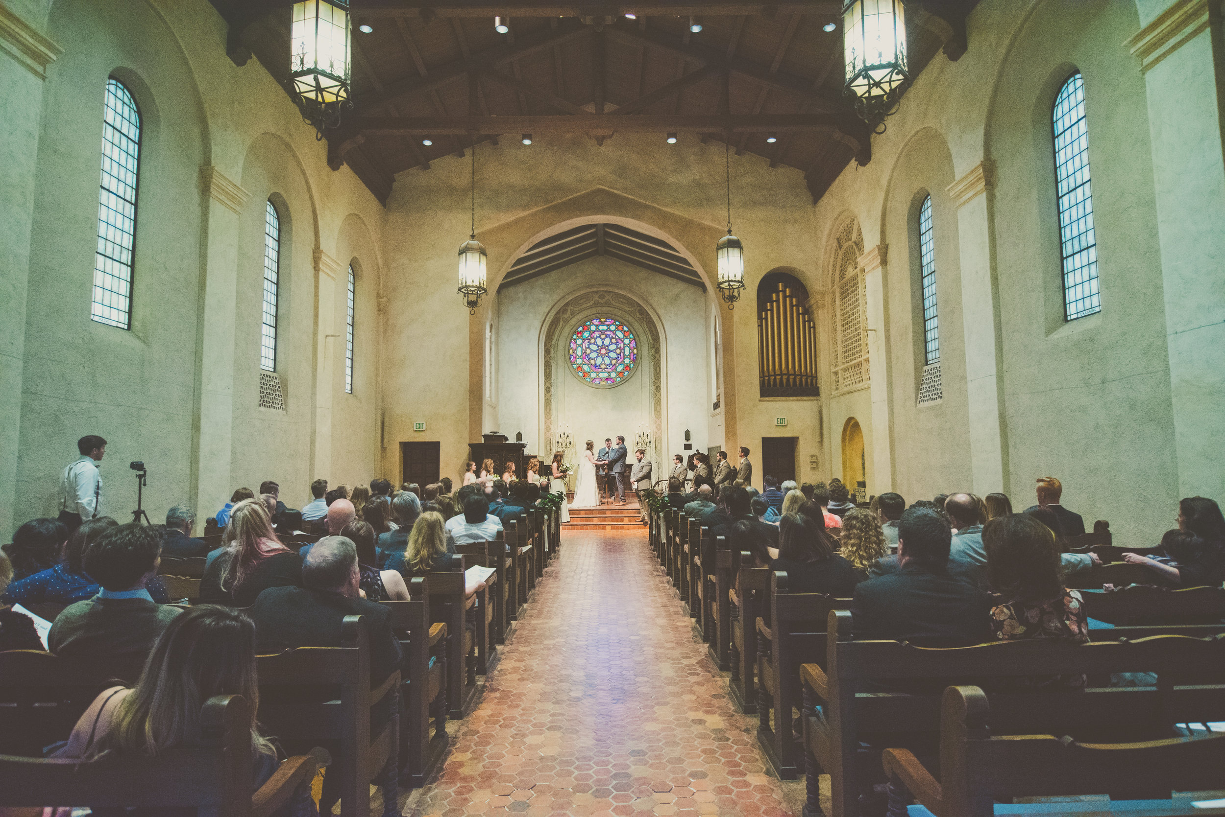 Michaels Wedding -- Ceremony-35.jpg