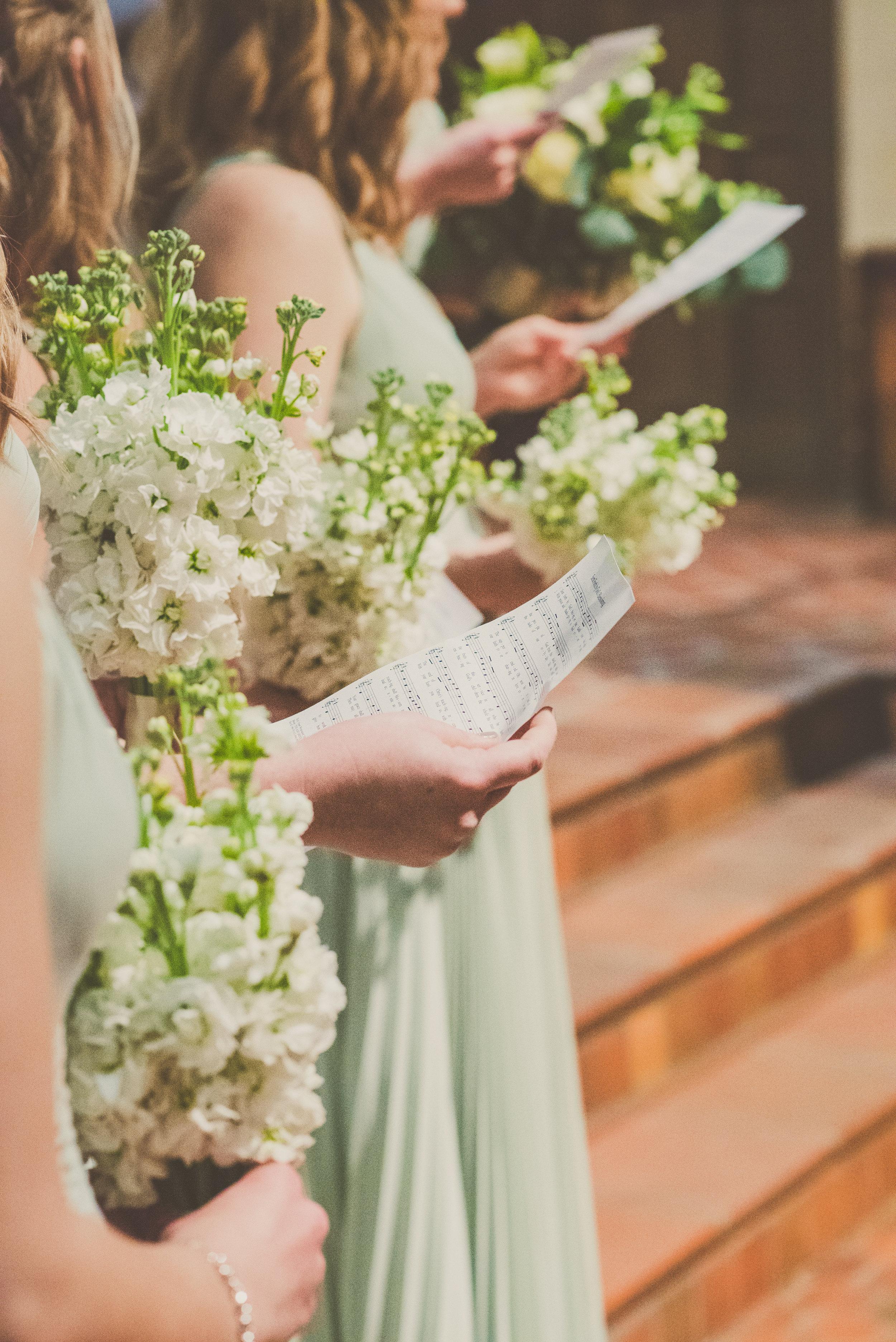 Michaels Wedding -- Ceremony-37.jpg