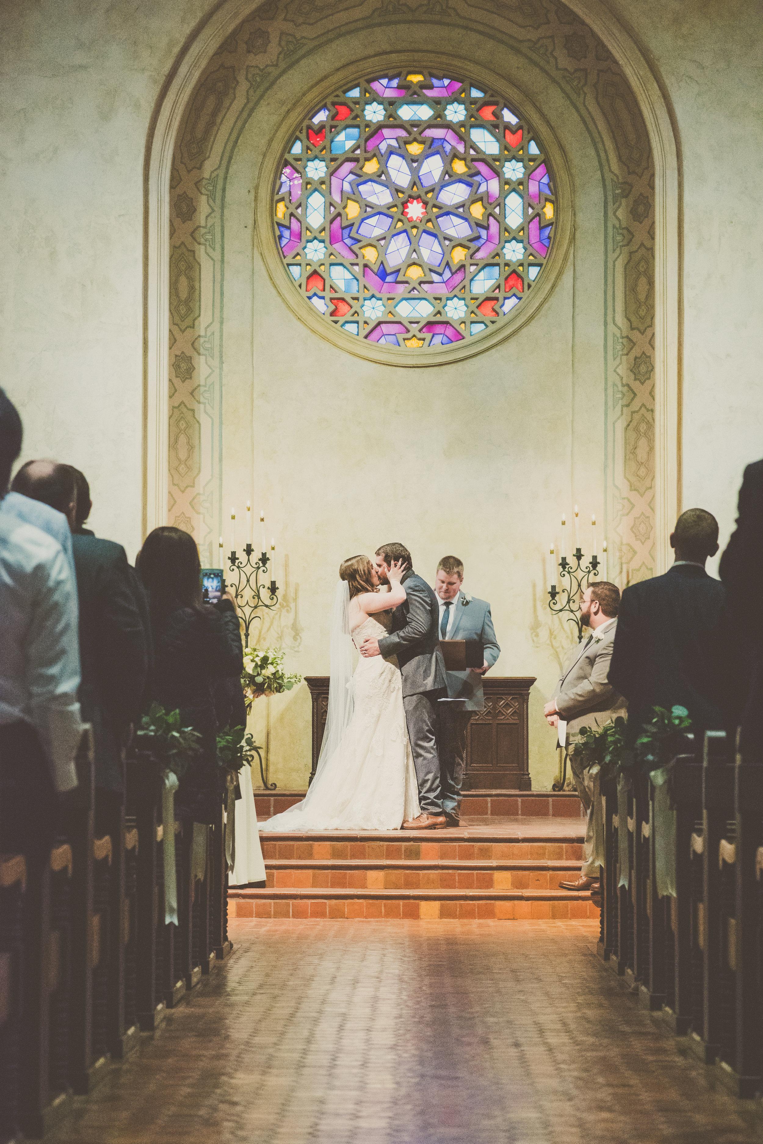 Michaels Wedding -- Ceremony-59.jpg