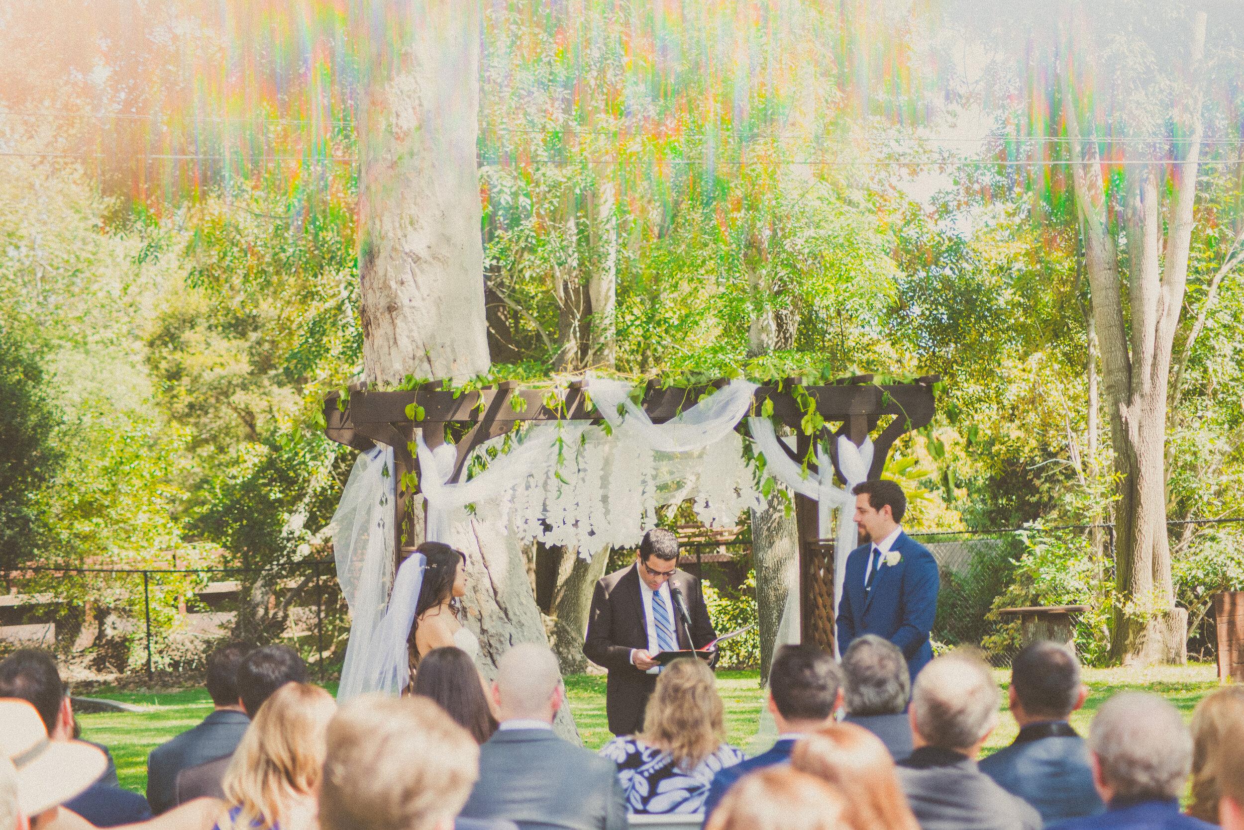 Loza Wedding - Ceremony-36.jpg