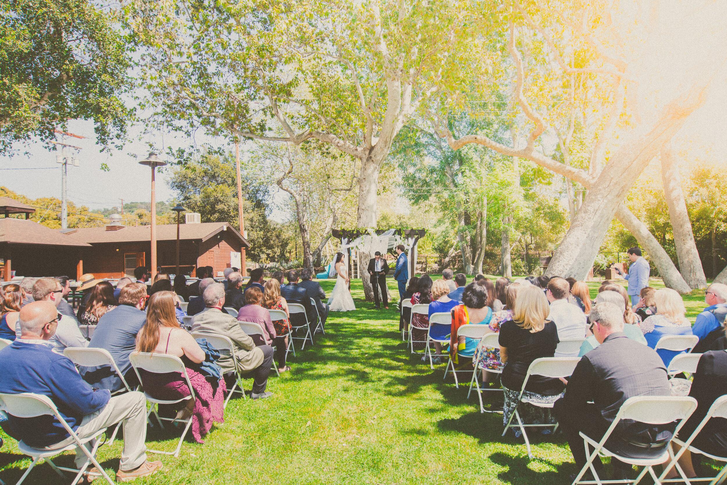 Loza Wedding - Ceremony-35.jpg