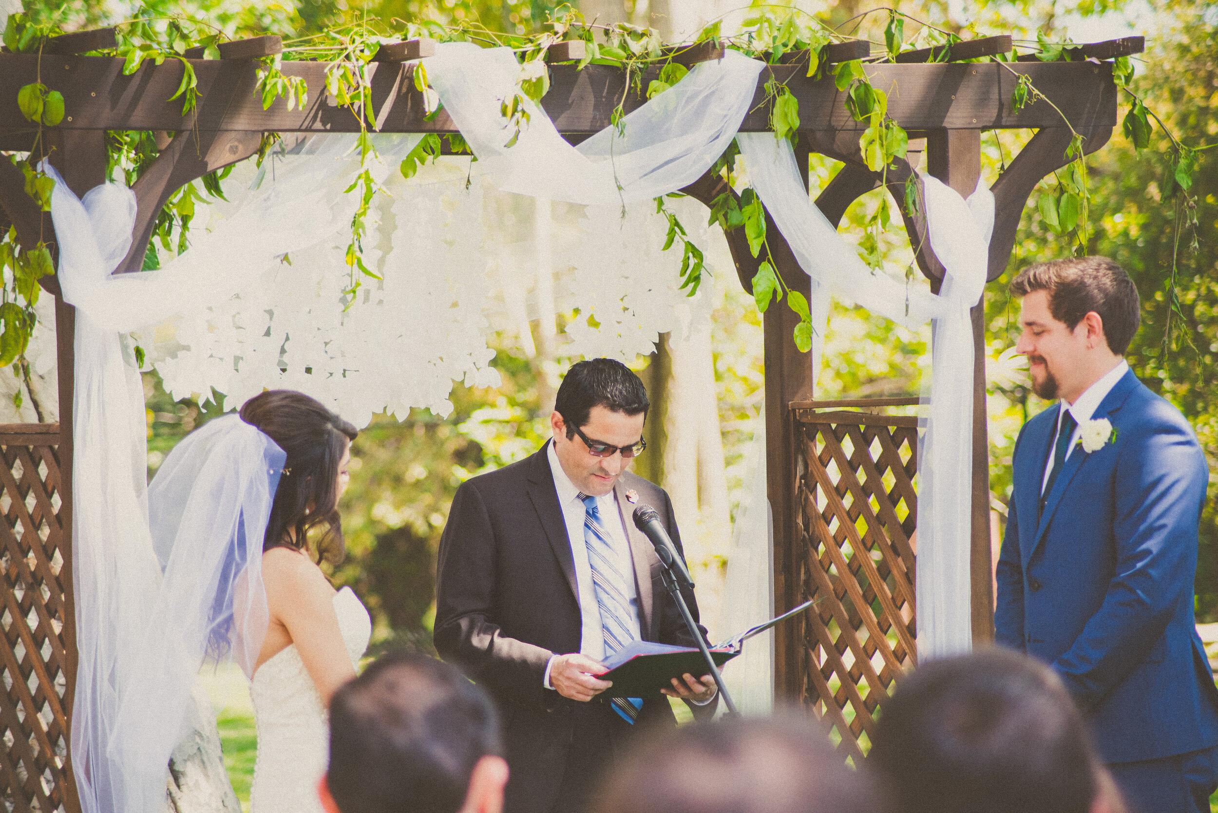 Loza Wedding - Ceremony-37.jpg