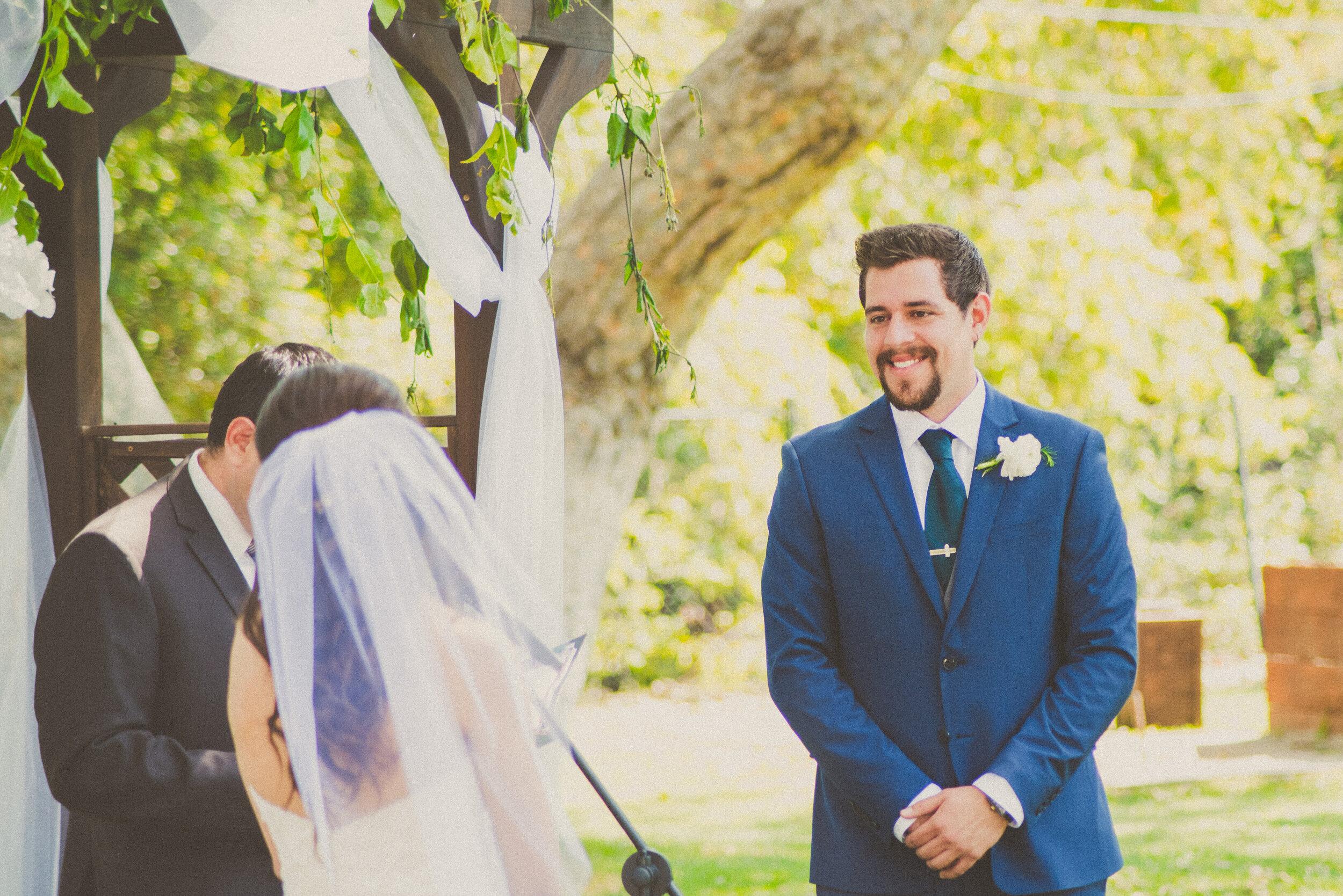 Loza Wedding - Ceremony-43.jpg