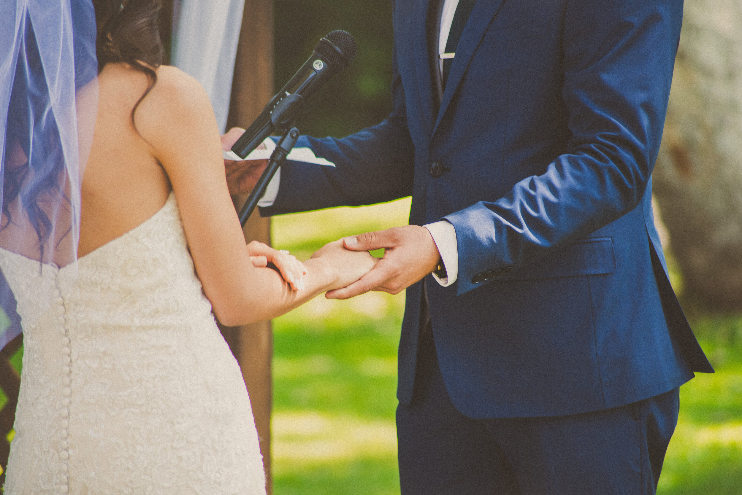 Loza Wedding - Ceremony-47.jpg